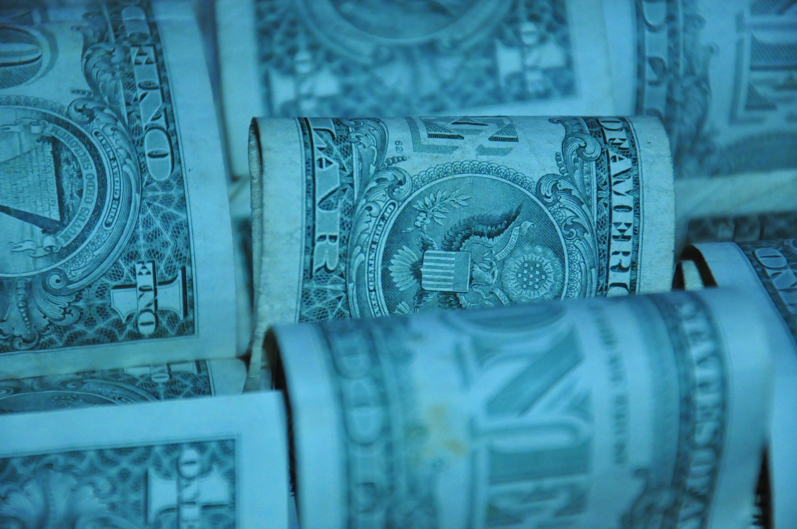 Nebankovní půjčka ihned na účet ulozto