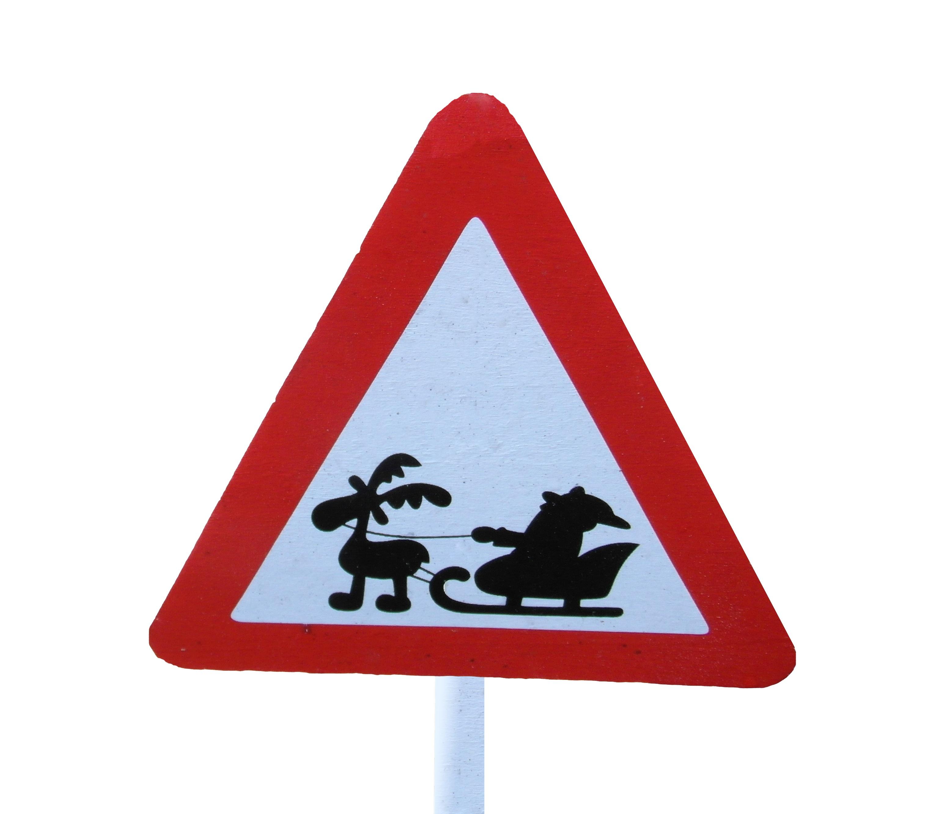 Приколы про дорожные знаки картинки, для подполковника