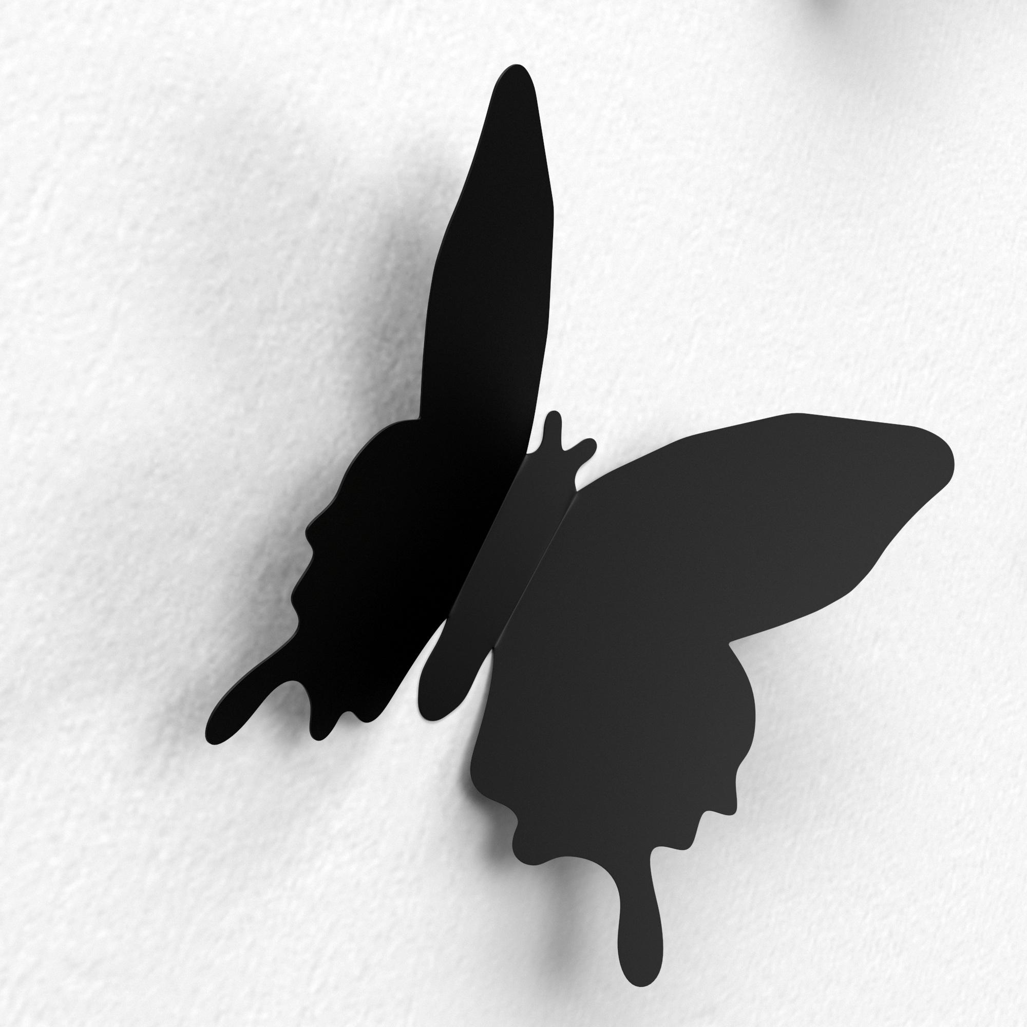 Gambar Bayangan Hitam Sayap Hitam Dan Putih Daun Dinding Kupu Kupu Warna Warni Satu Warna Gagak Stiker Ilustrasi Logo Kesenangan Fotografi Monokrom Bertengger Burung Dekorasi Kertas 2000x2000 1058115 Galeri Foto Pxhere