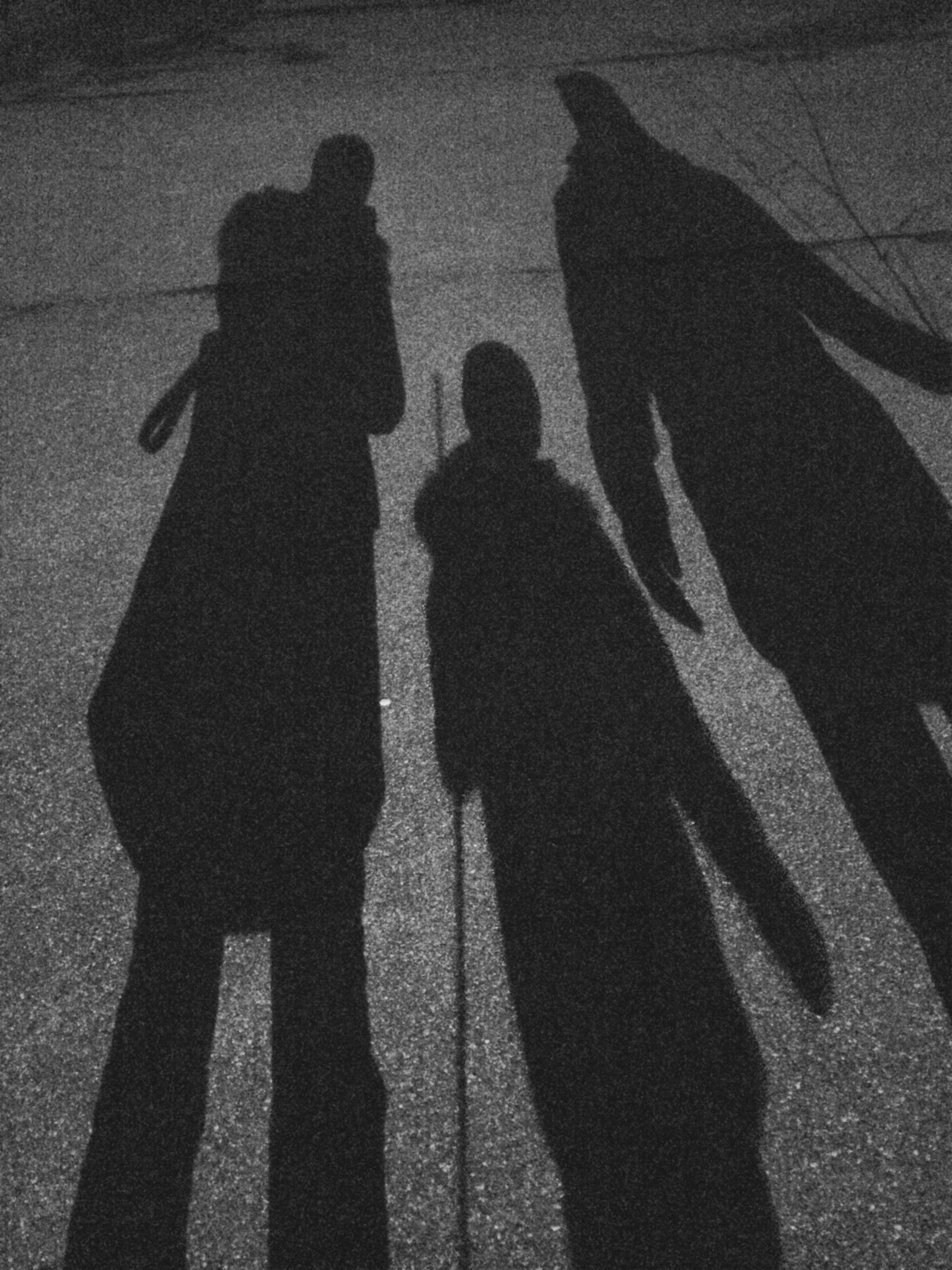 картинки тень на троих всегда фотографируете ручном