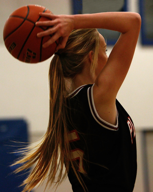 Короткое поздравление ангелине 12 лет занимается баскетболом