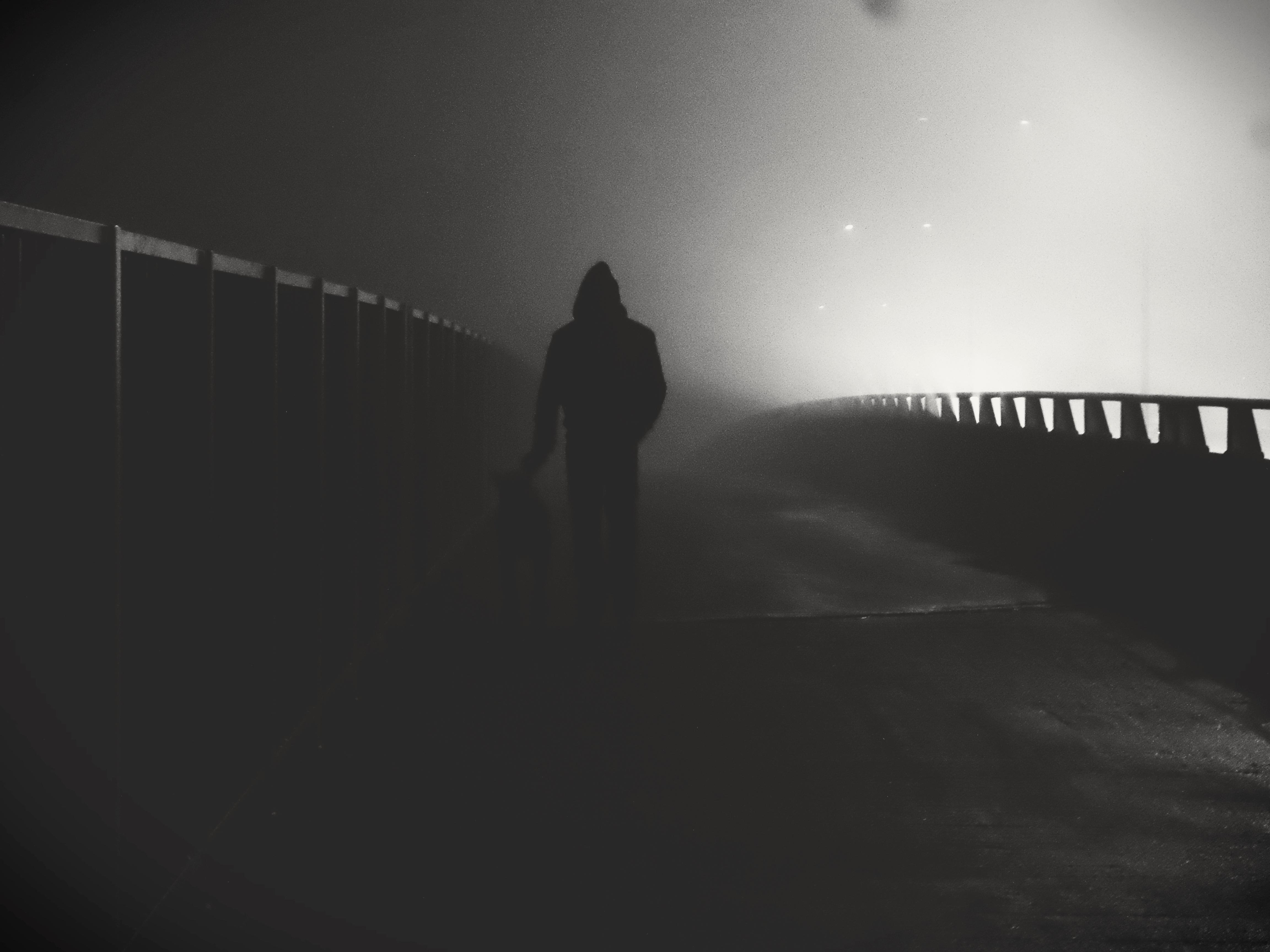 картинки ушла в тень большом поле