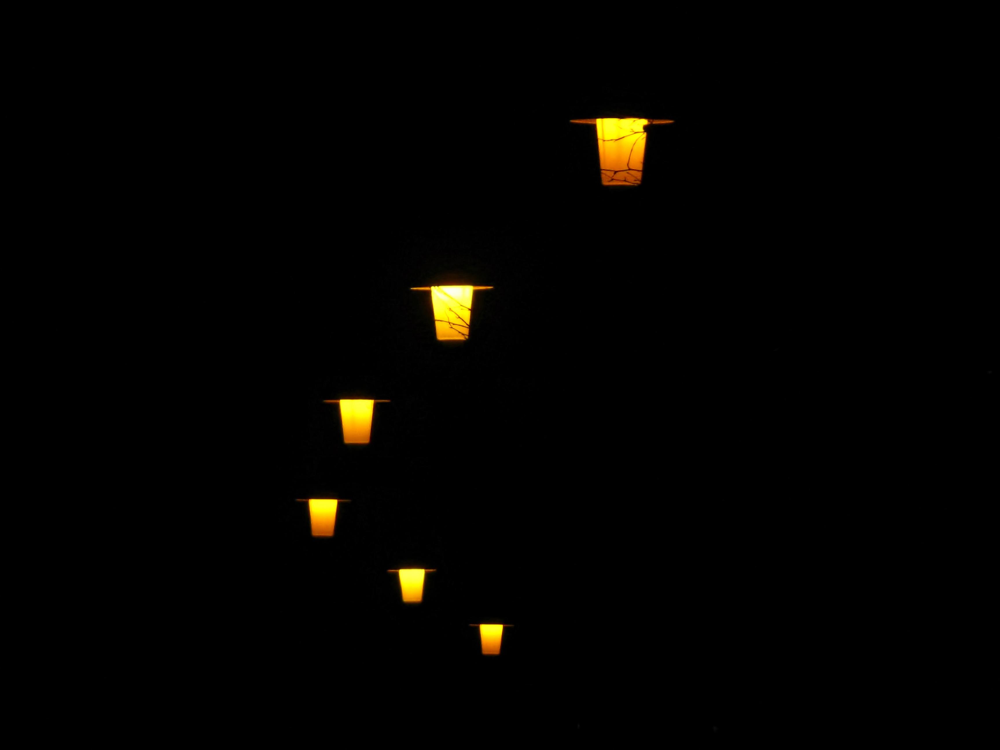 Best Wallpaper Night Lantern - silhouette-light-night-number-line-color-darkness-lighting-street-lamp-font-lanterns-shape-screenshot-computer-wallpaper-986697  Best Photo Reference-737740.jpg