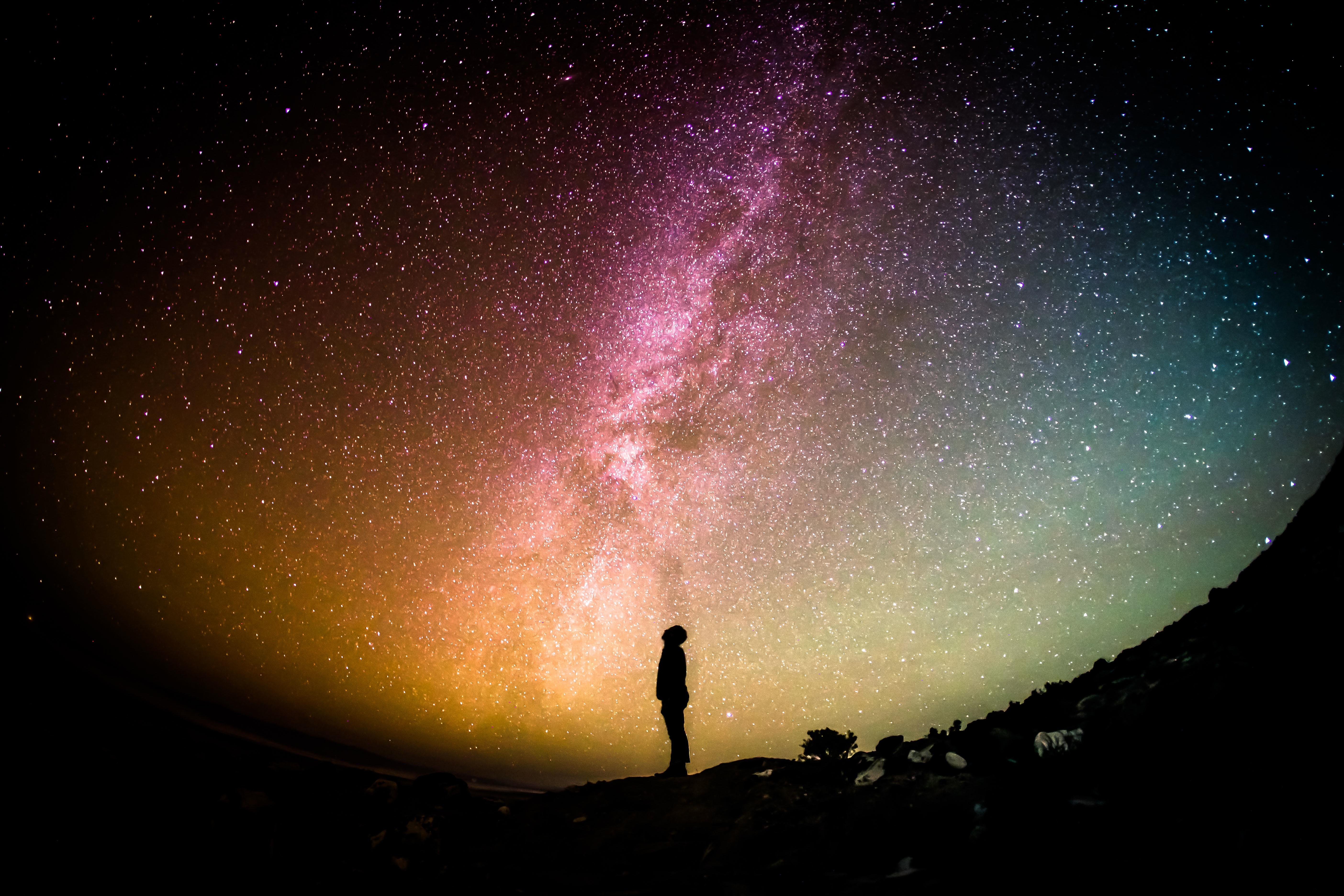 Лучшие картинки звезд