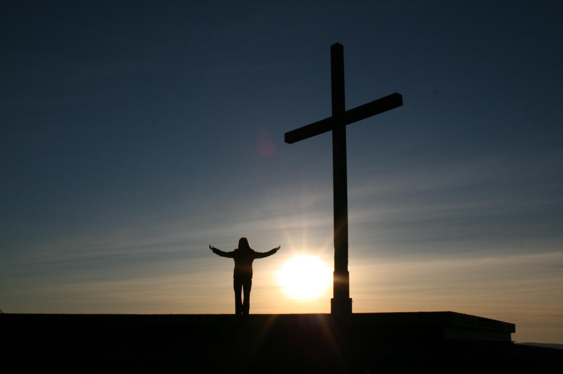 Картинка христианские, спасибо