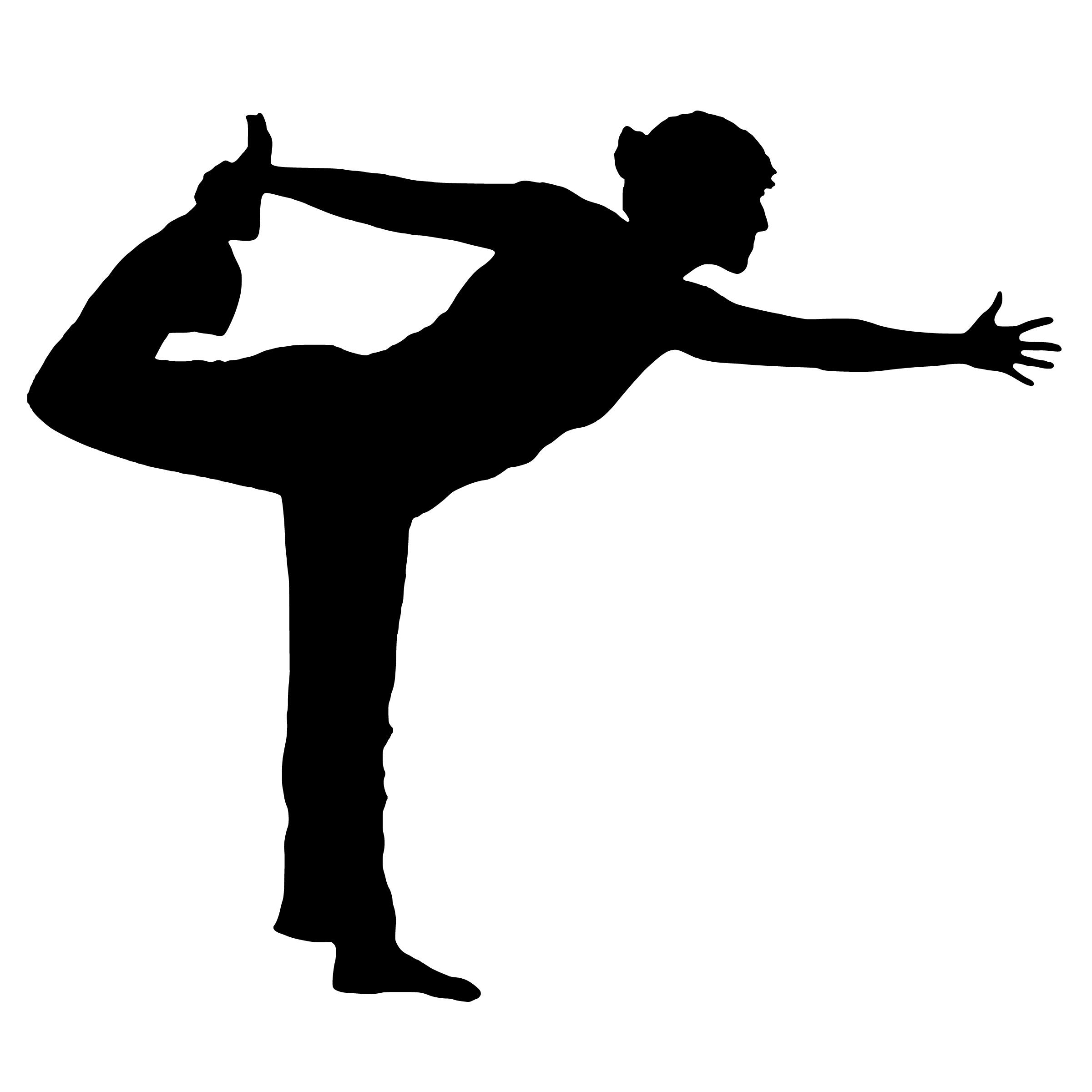 pierderea în greutate cu balet frumos)