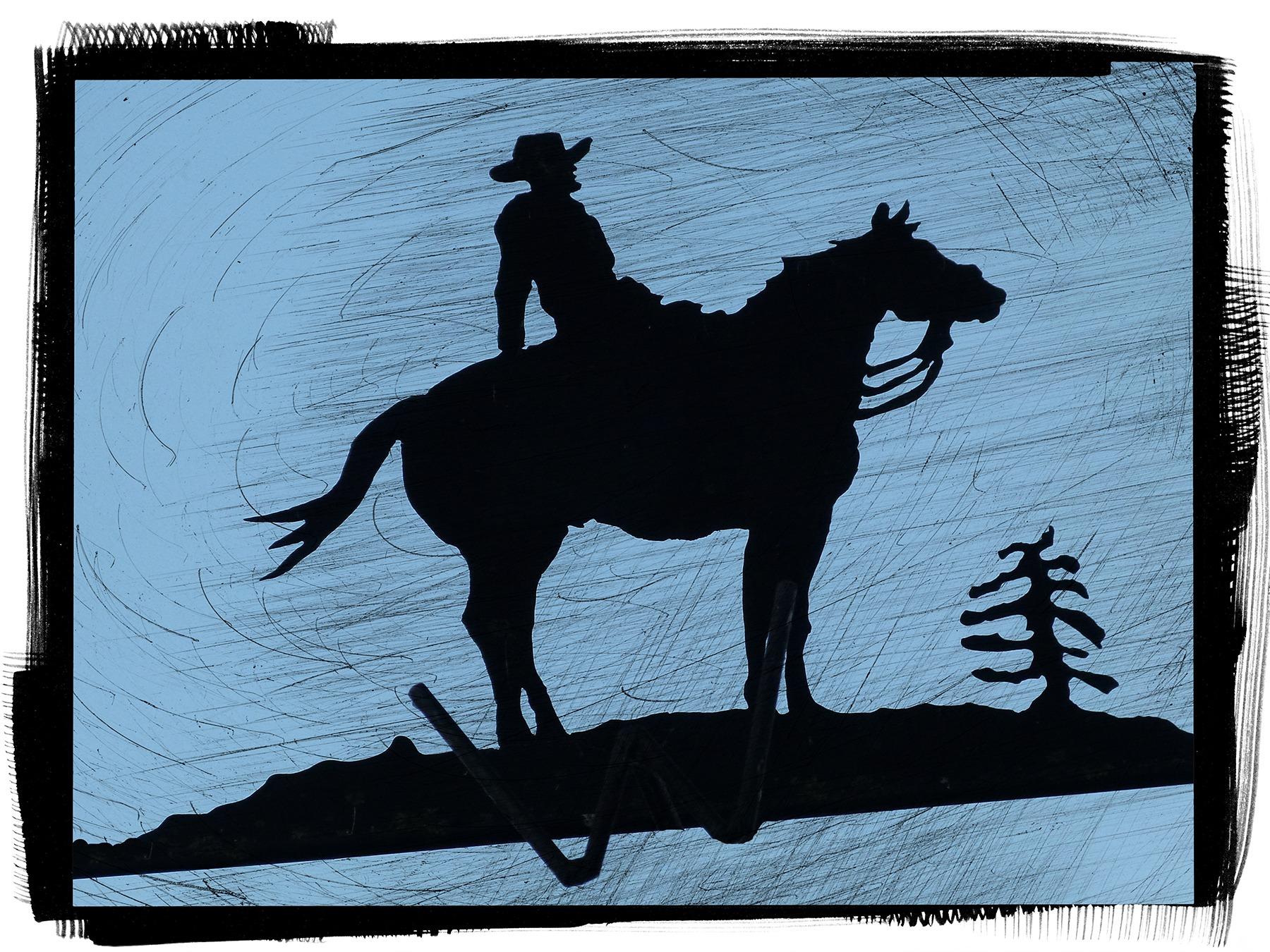 Fotos gratis : silueta, textura, jinete, caballo, pintura, bosquejo ...