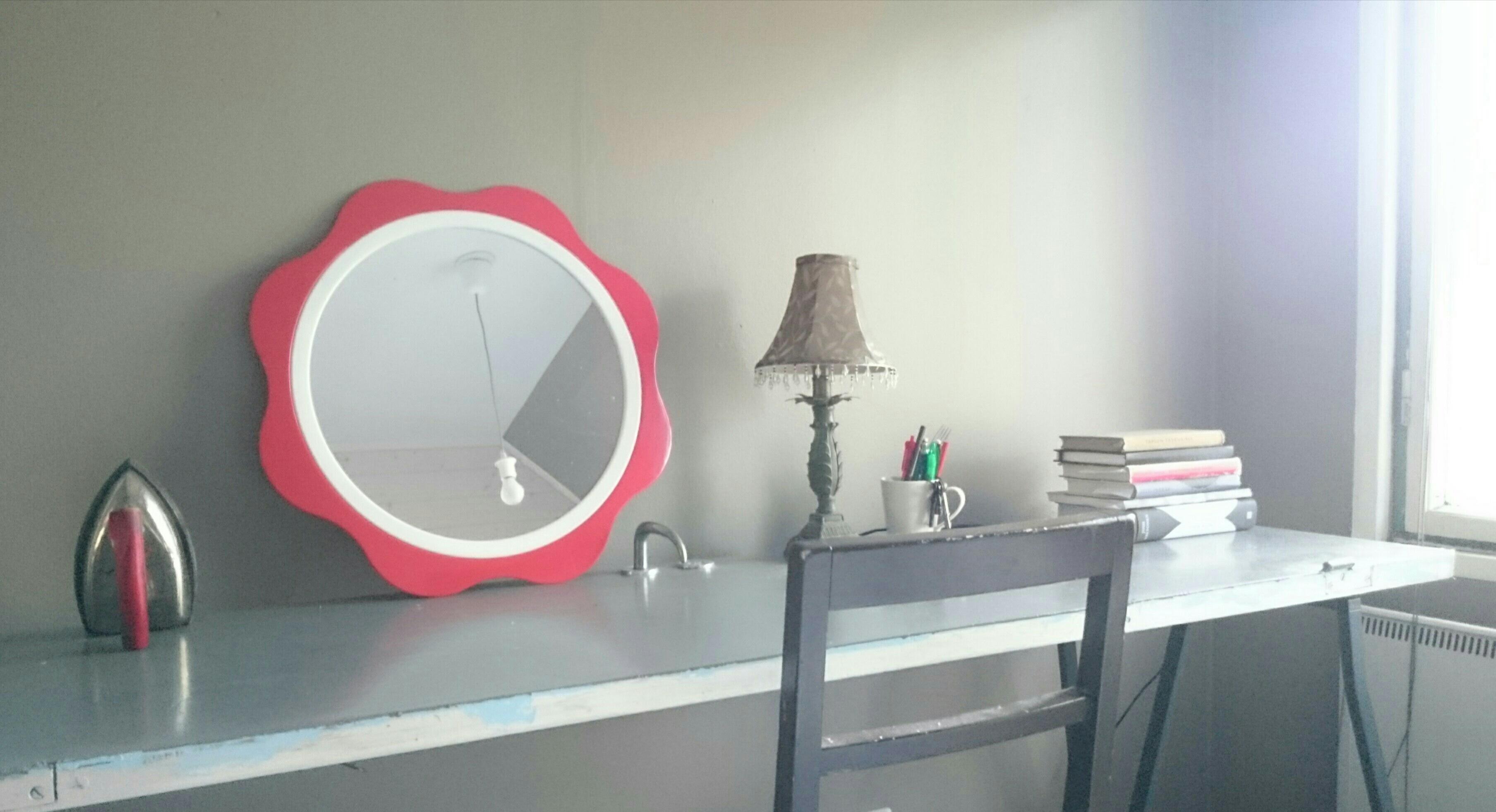 무료 이미지 : 싱크대, 방, 인테리어 디자인, 화장실, 생성물 ...