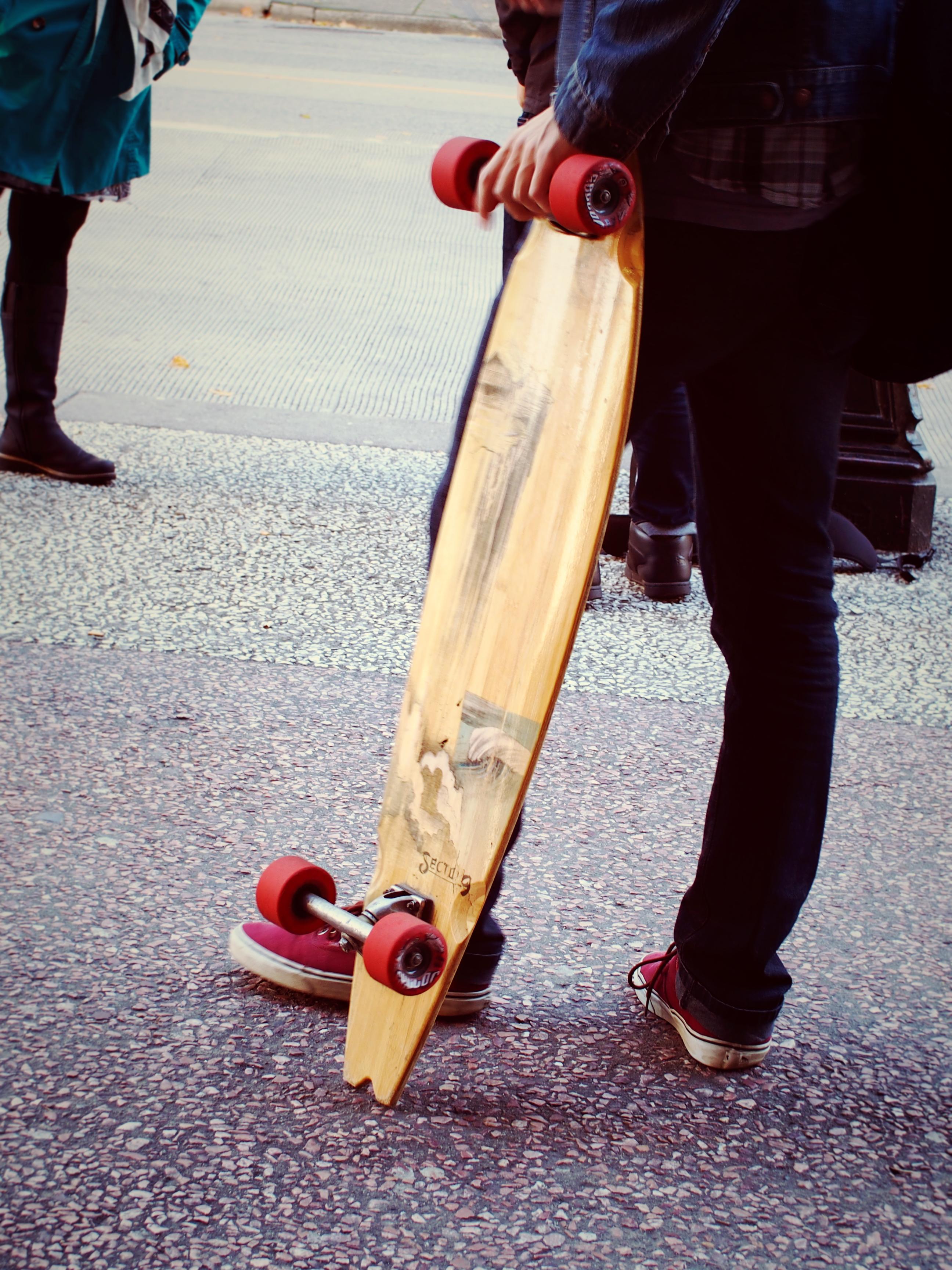 квартале картинки одежда для скейтеров поможет быстро бесплатно