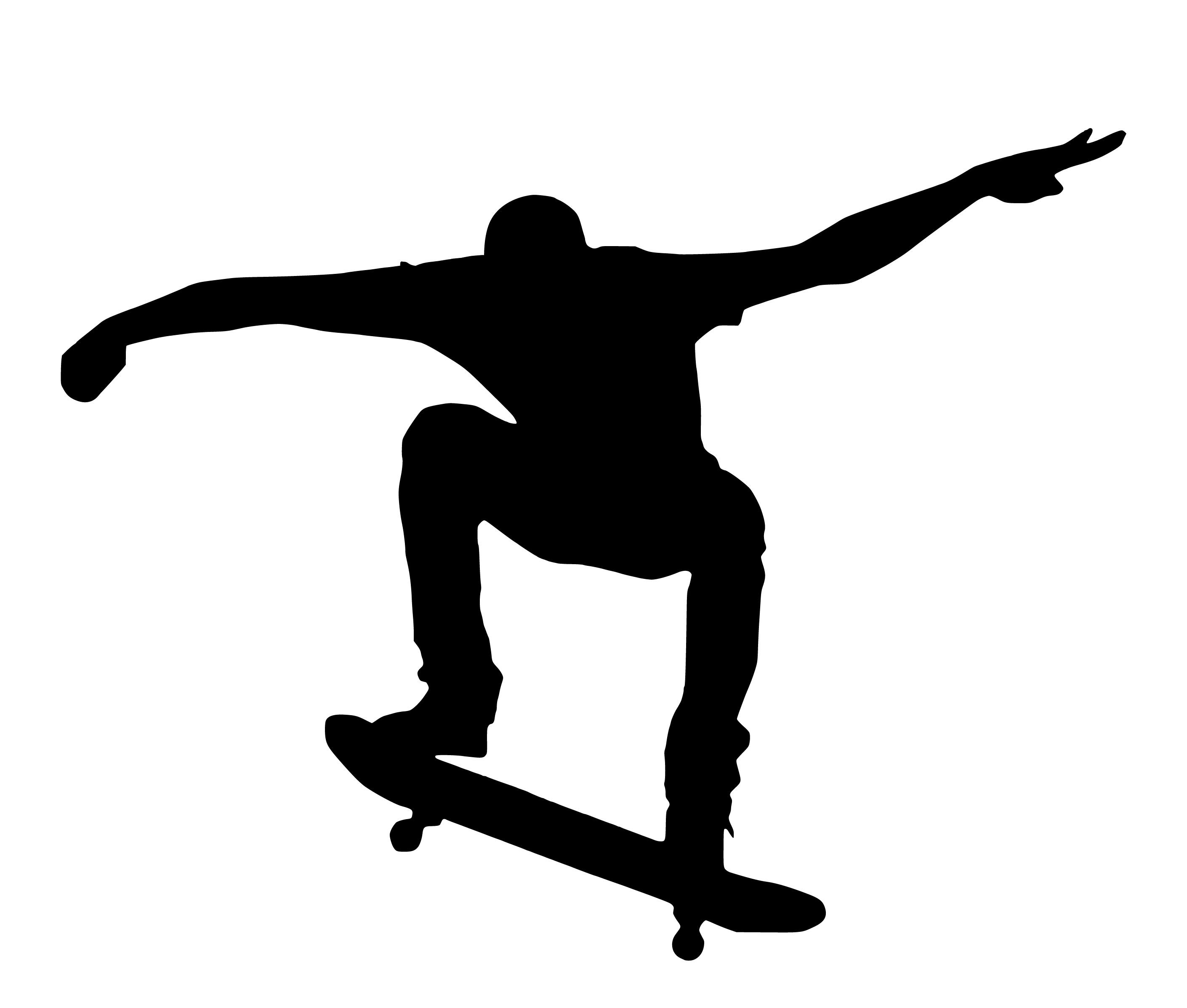 b812298bbeac Gratis billeder   skateboard