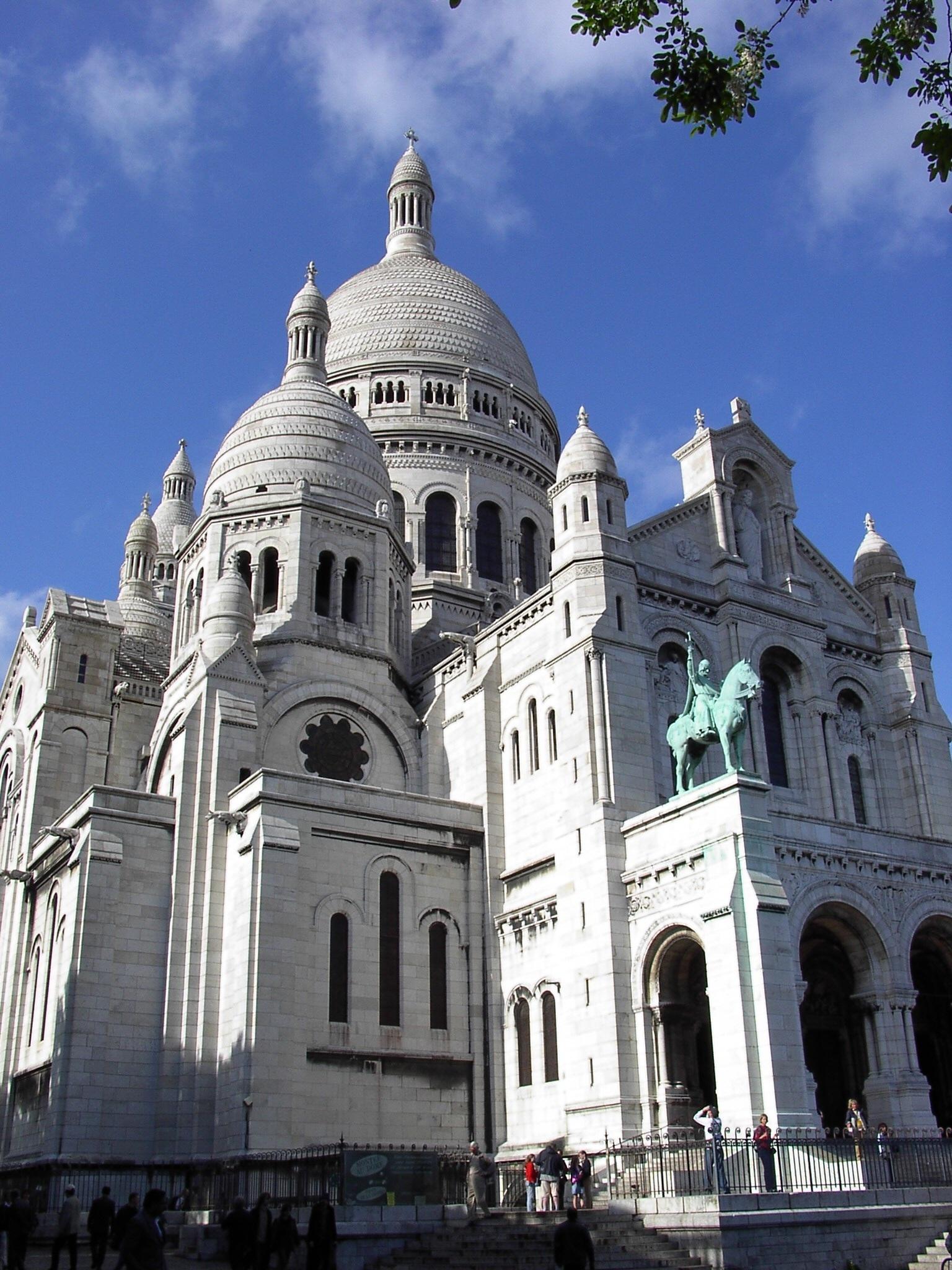 free images sky building chateau palace city paris france