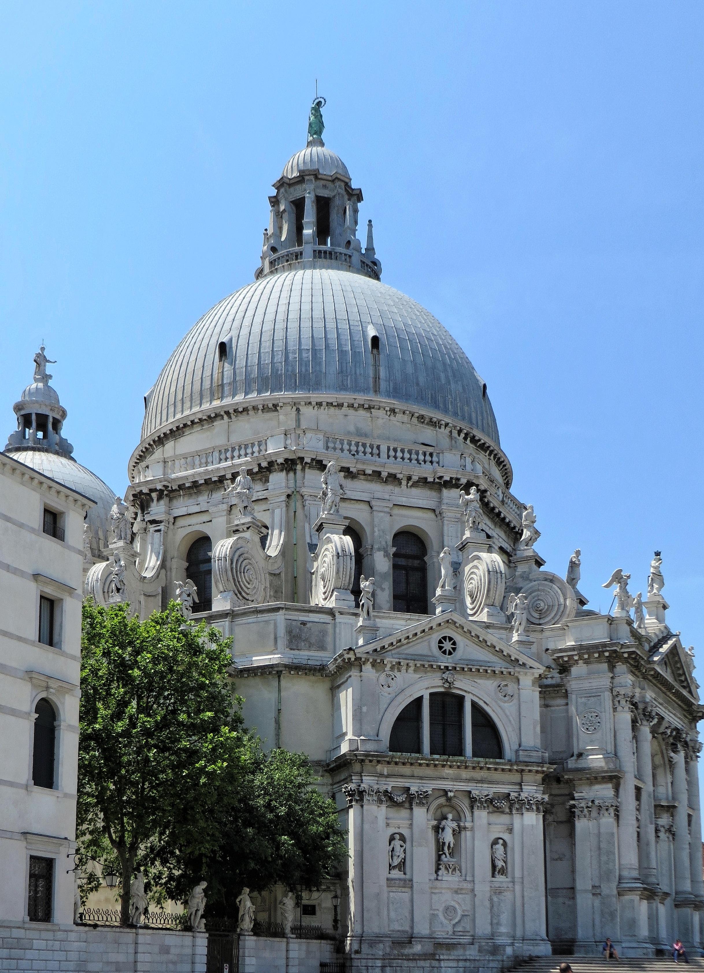 Images gratuites ciel b timent ch teau palais for Architecture italienne