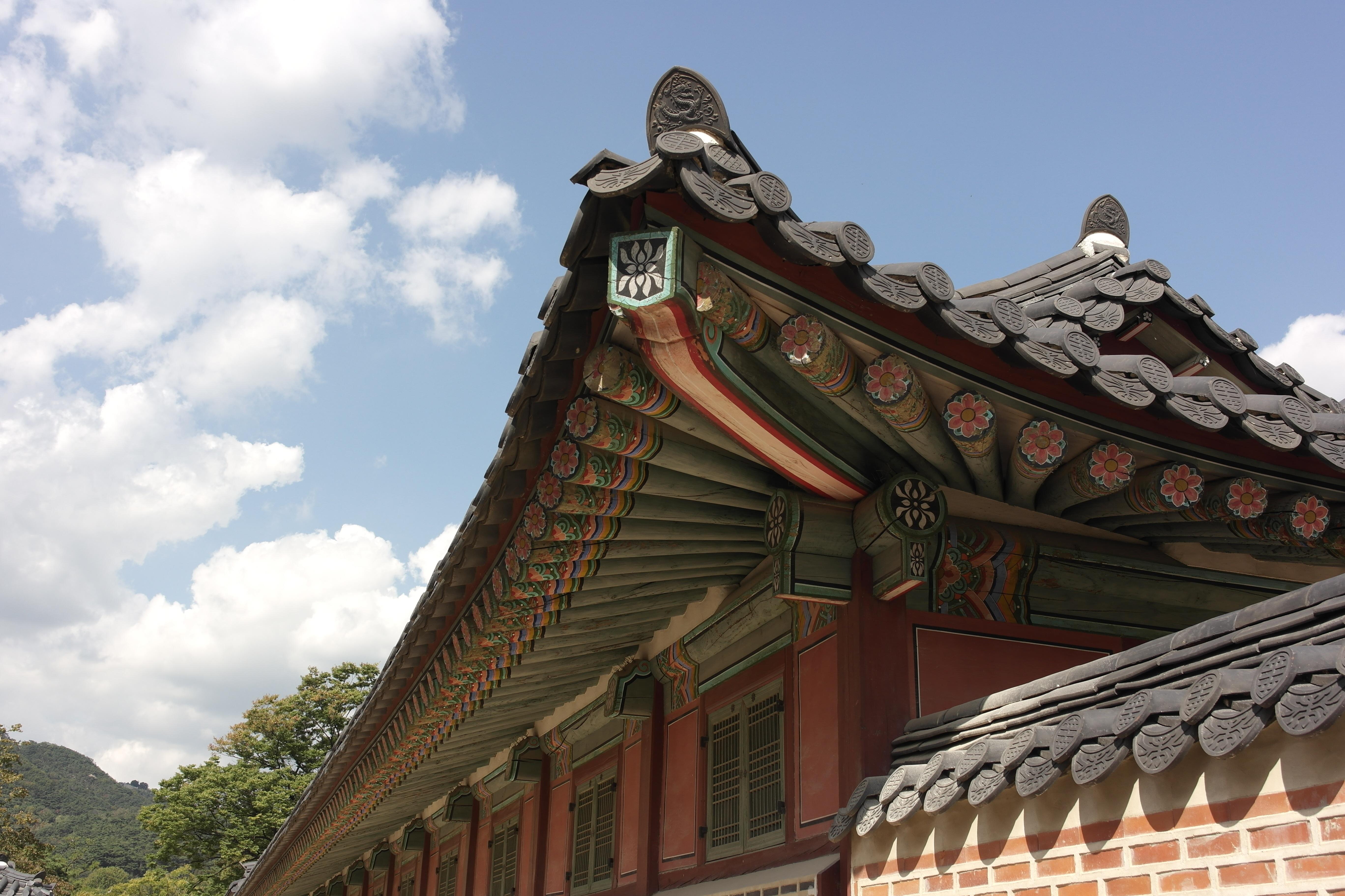 free images sky building landmark place of worship shrine