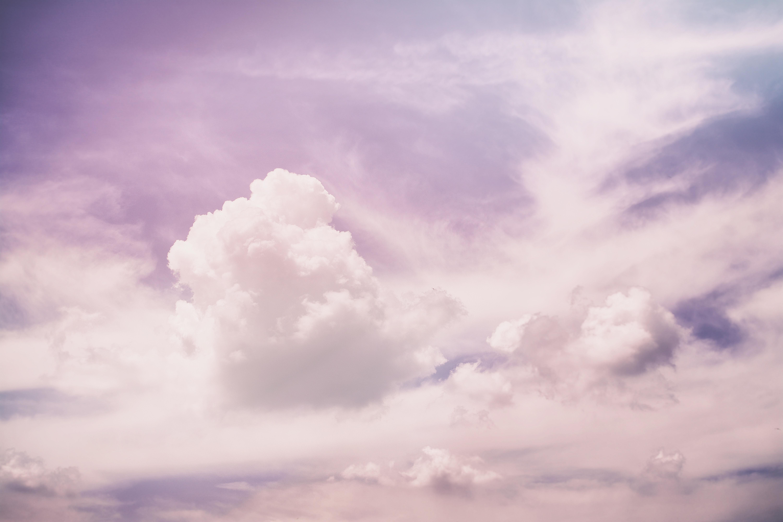 Gambar : Langit, Siang Hari, Gumpalan Awan, Suasana, Horison, Atmosfer  Bumi, Fenomena Meteorologi, Sinar Matahari, Perasaan Senang Sesudah  Mengalami Kesenganan, Fajar 6000x4000 - - 1366189 - Galeri Foto - PxHere