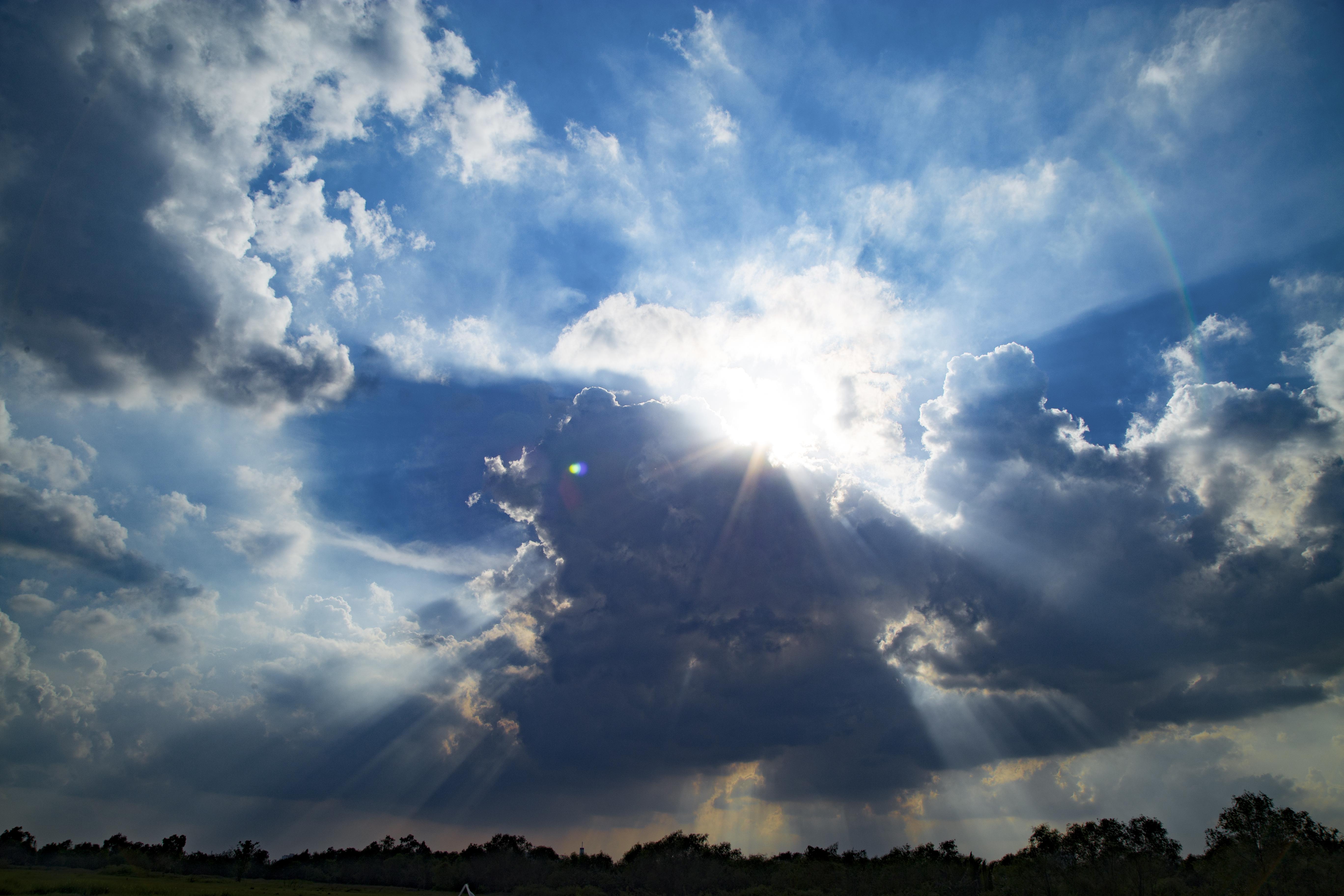 астрометрия комет картинки неба ветра солнца семьями
