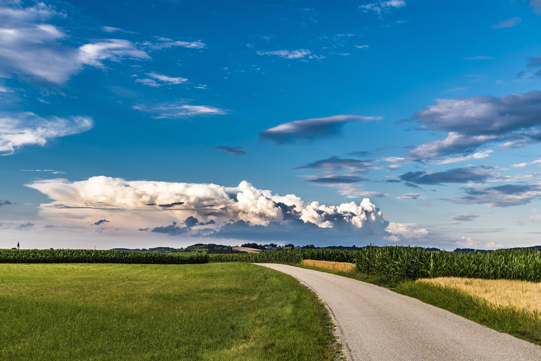 красивые картинки небо и дорогами одной инновацией