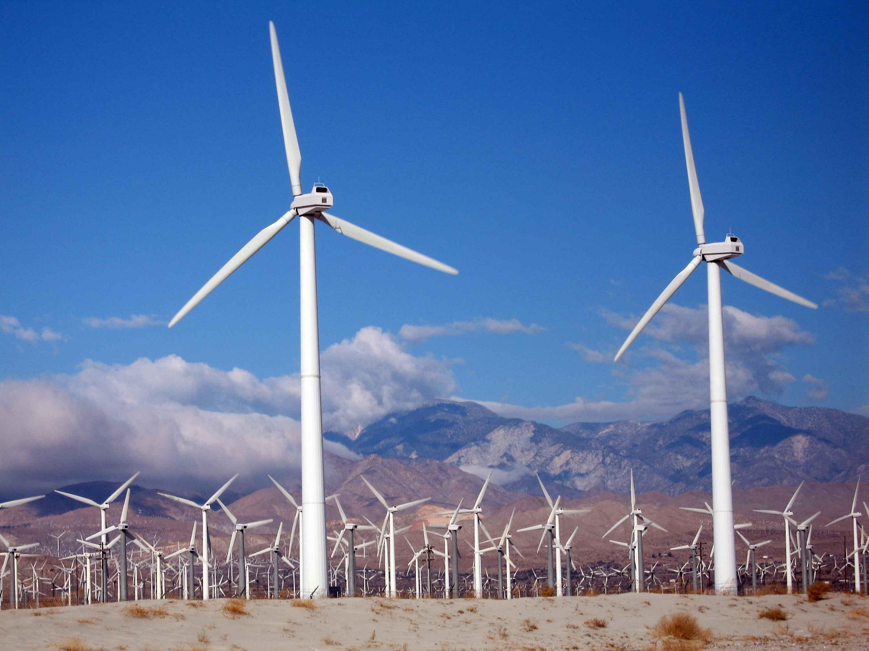 ассортимент, высочайшее ветряные электростанции нового поколения фото раз писали