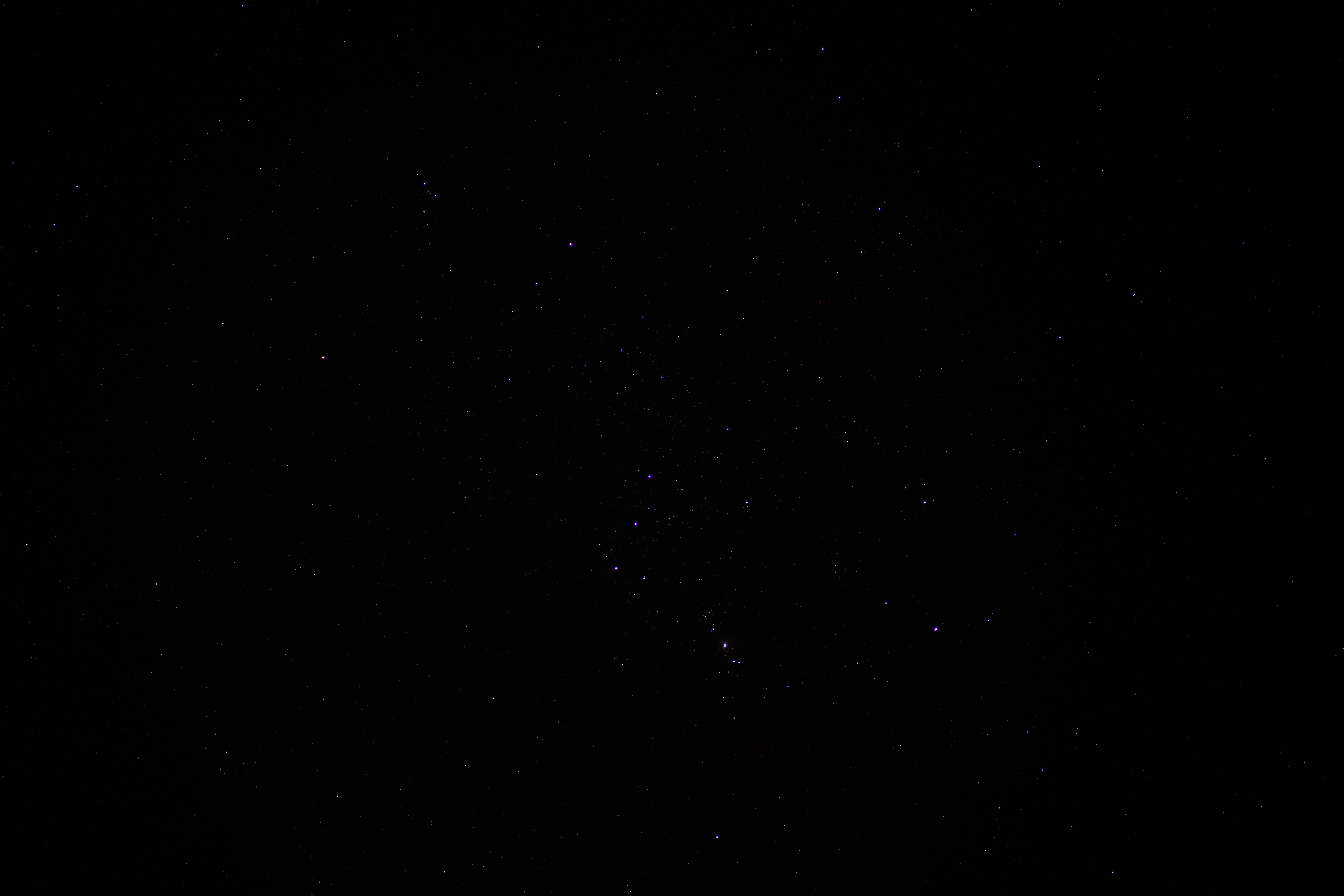 Free Images Milky Way Atmosphere Dark Darkness Night