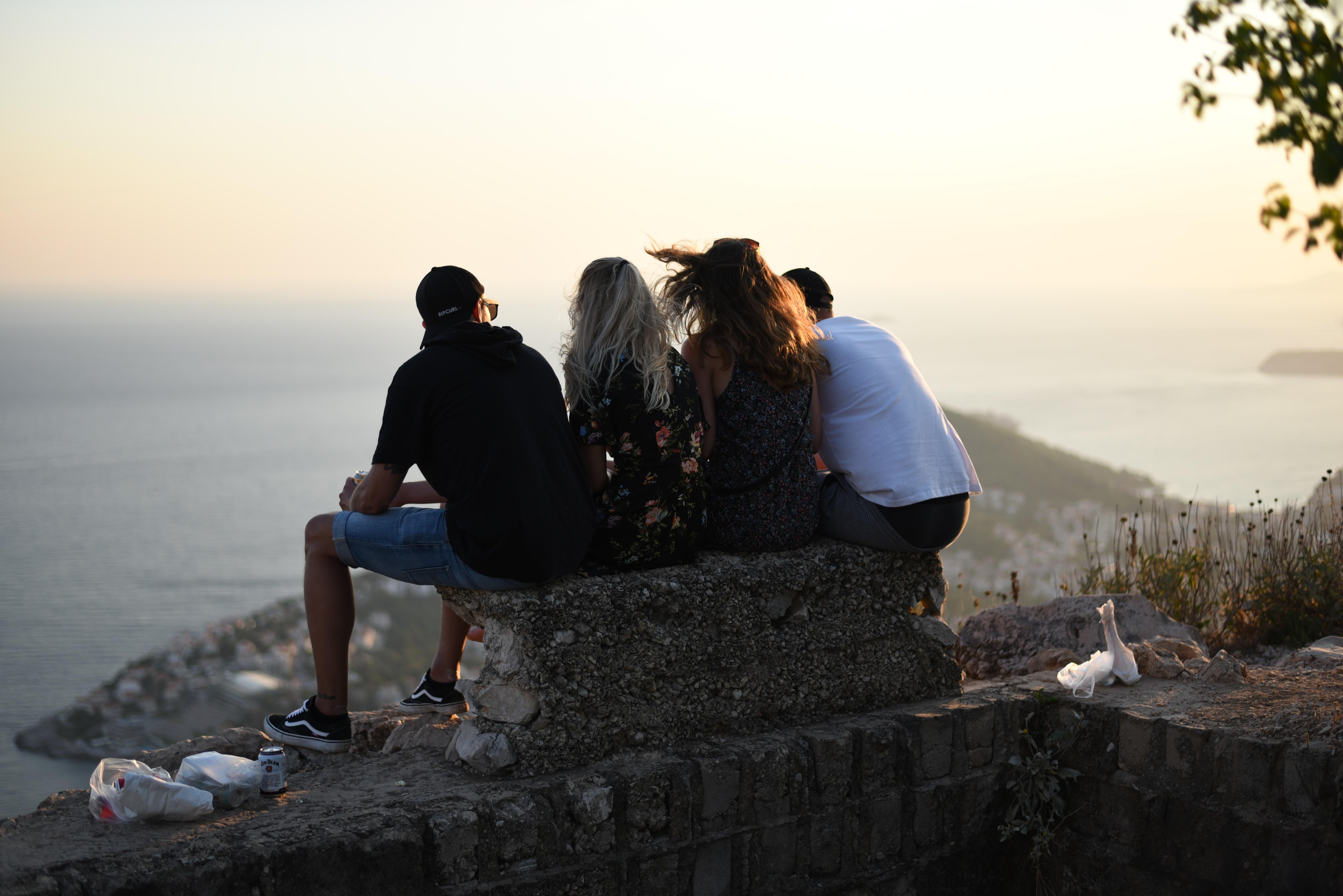dating site- ul vom ie? i Intalnire cu femeia Maghrebian