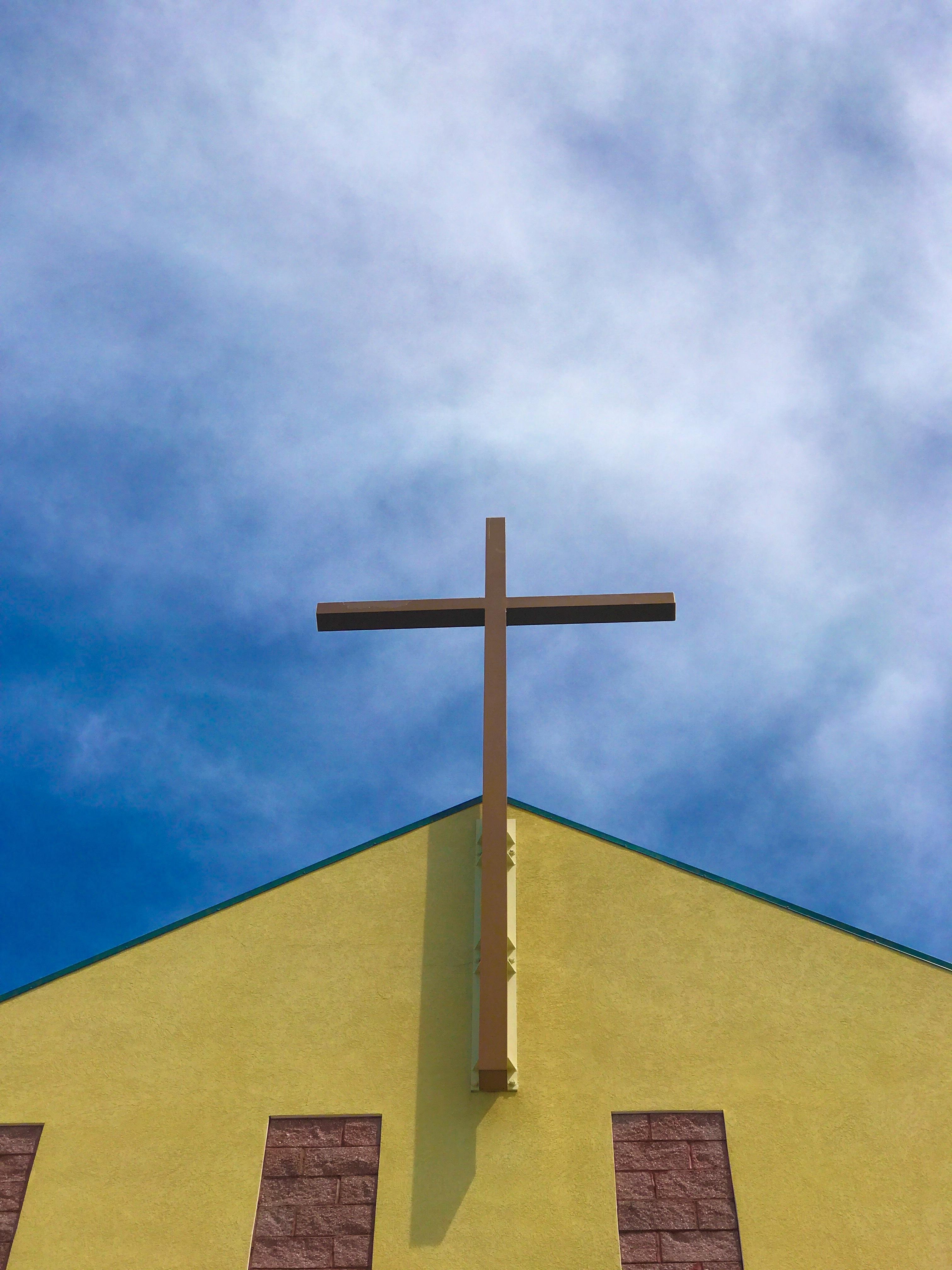 Images Gratuites Ciel Amour Paradis Symbole Religion Bleu