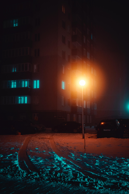 FREE IMAGES SKY NIGHT BLUE LIGHTING STREET LIGHT