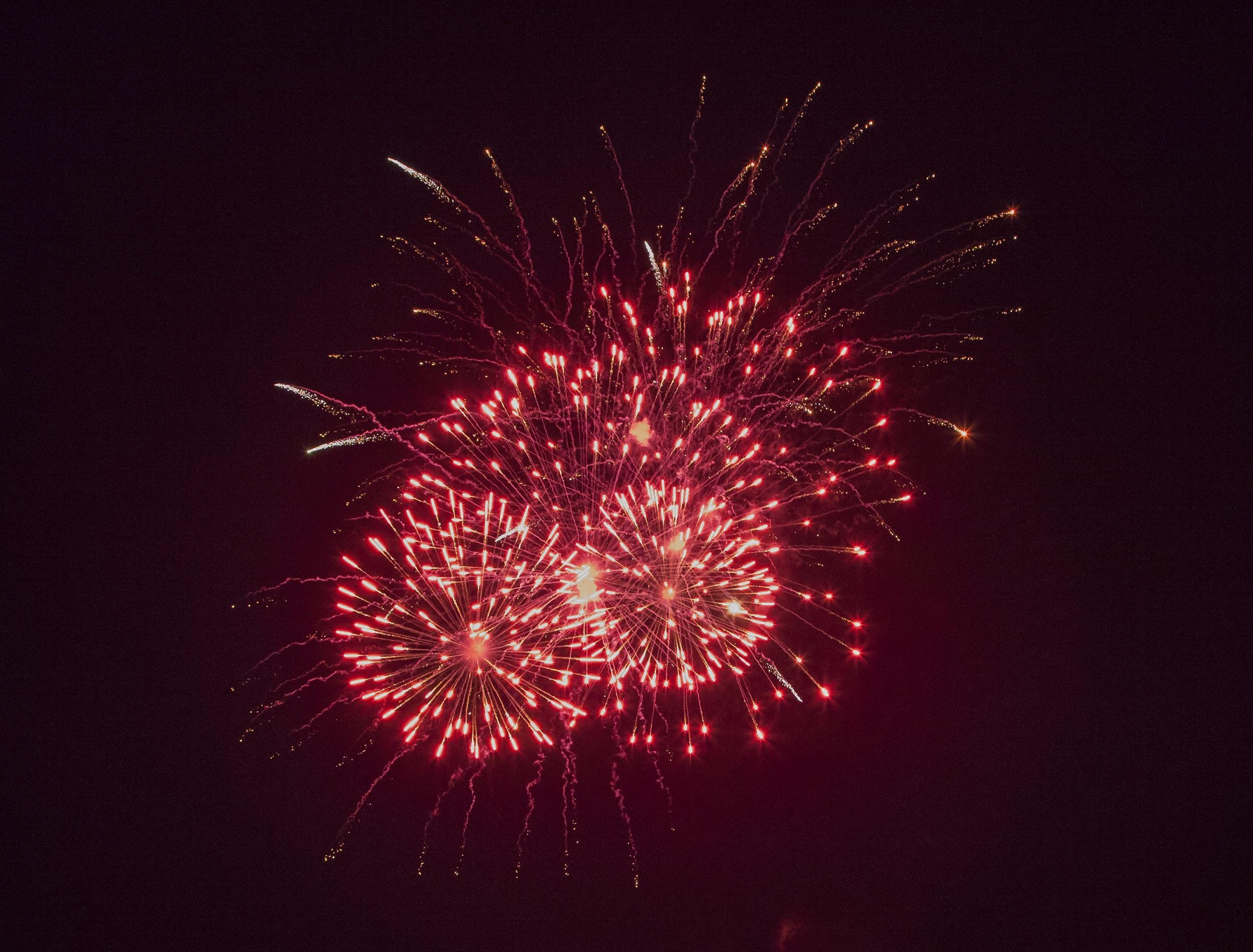 Gambar langit rekreasi kilau merah kegelapan hitam tahun gambar langit rekreasi kilau merah kegelapan hitam tahun baru festival kembang api pesta peristiwa tengah malam diwali malam tahun baru voltagebd Images