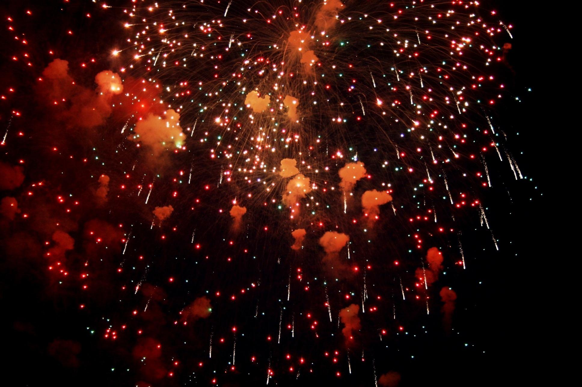 Gambar langit merokok jeruk merah ruang kegelapan ledakan gambar langit merokok jeruk merah ruang kegelapan ledakan festival kembang api pesta puff peristiwa tengah malam diwali menarik voltagebd Images