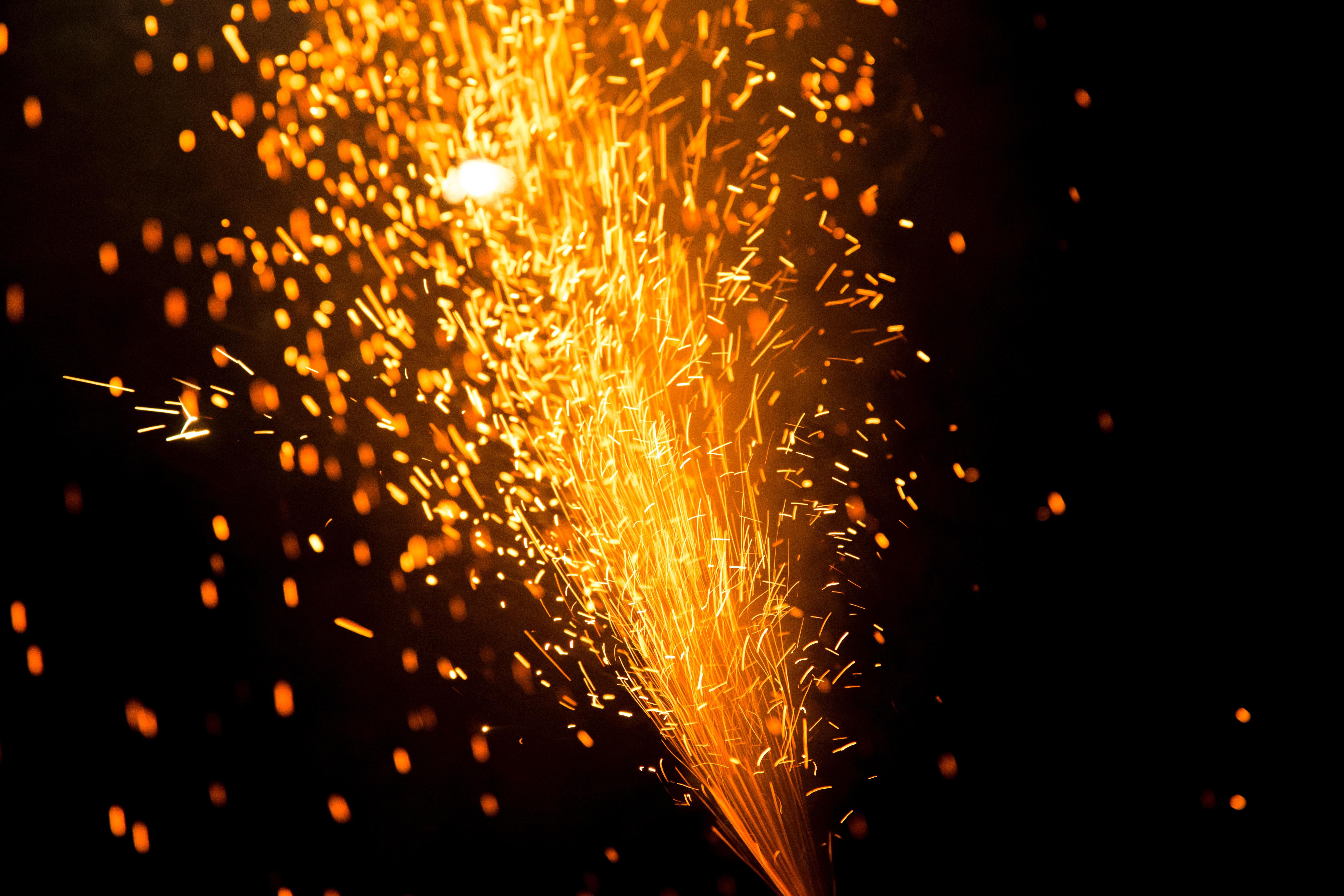 Gambar langit kilau kegelapan kembang api pesta peristiwa langit malam kilau kegelapan kembang api pesta peristiwa diwali malam tahun baru atmosfer bumi komputer wallpaper voltagebd Images