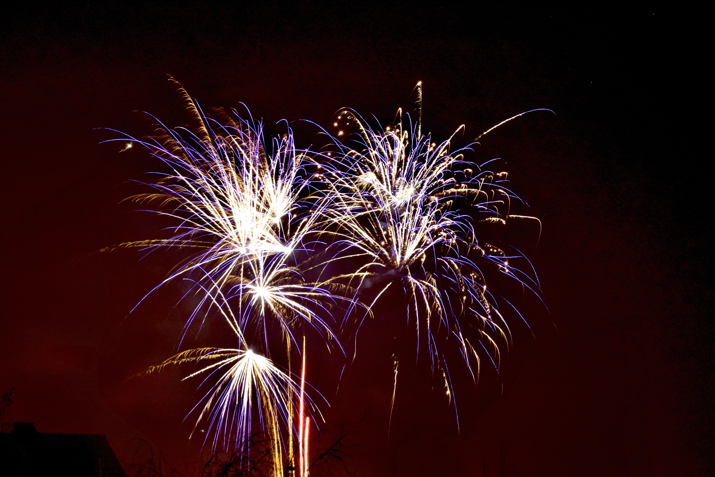 Gambar langit kilau kegelapan tahun baru festival kembang langit malam kilau kegelapan tahun baru festival kembang api pesta peristiwa tengah malam malam tahun baru voltagebd Images