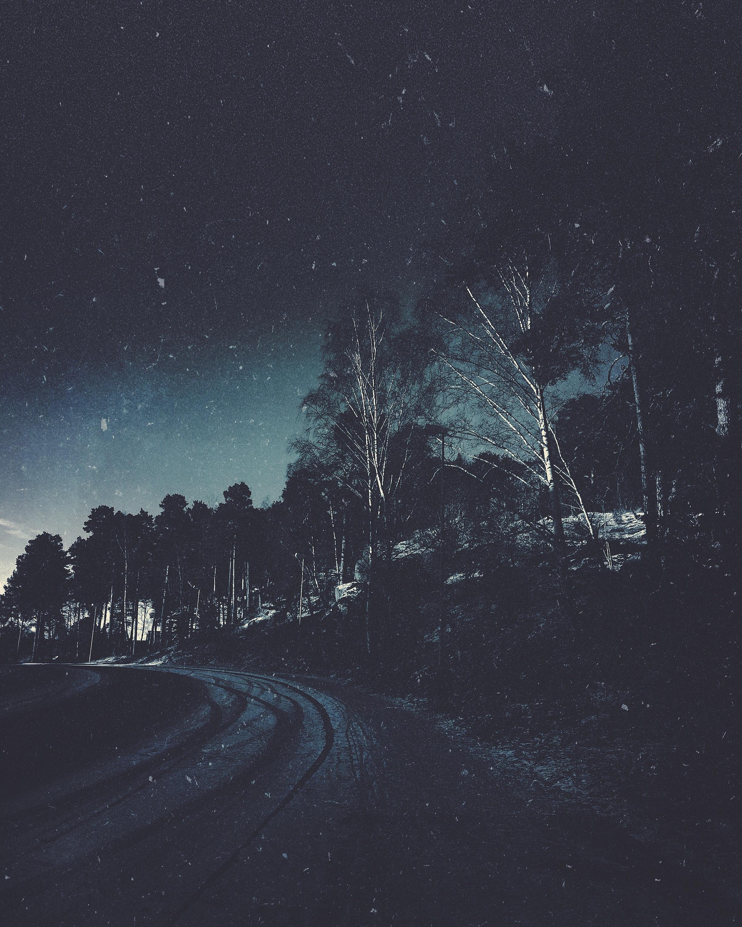 Gambar Langit Malam Bintang Suasana Kegelapan Sinar Bulan Luar Angkasa Astronomi Screenshot Komputer Wallpaper 2448x3059 35658 Galeri Foto Pxhere