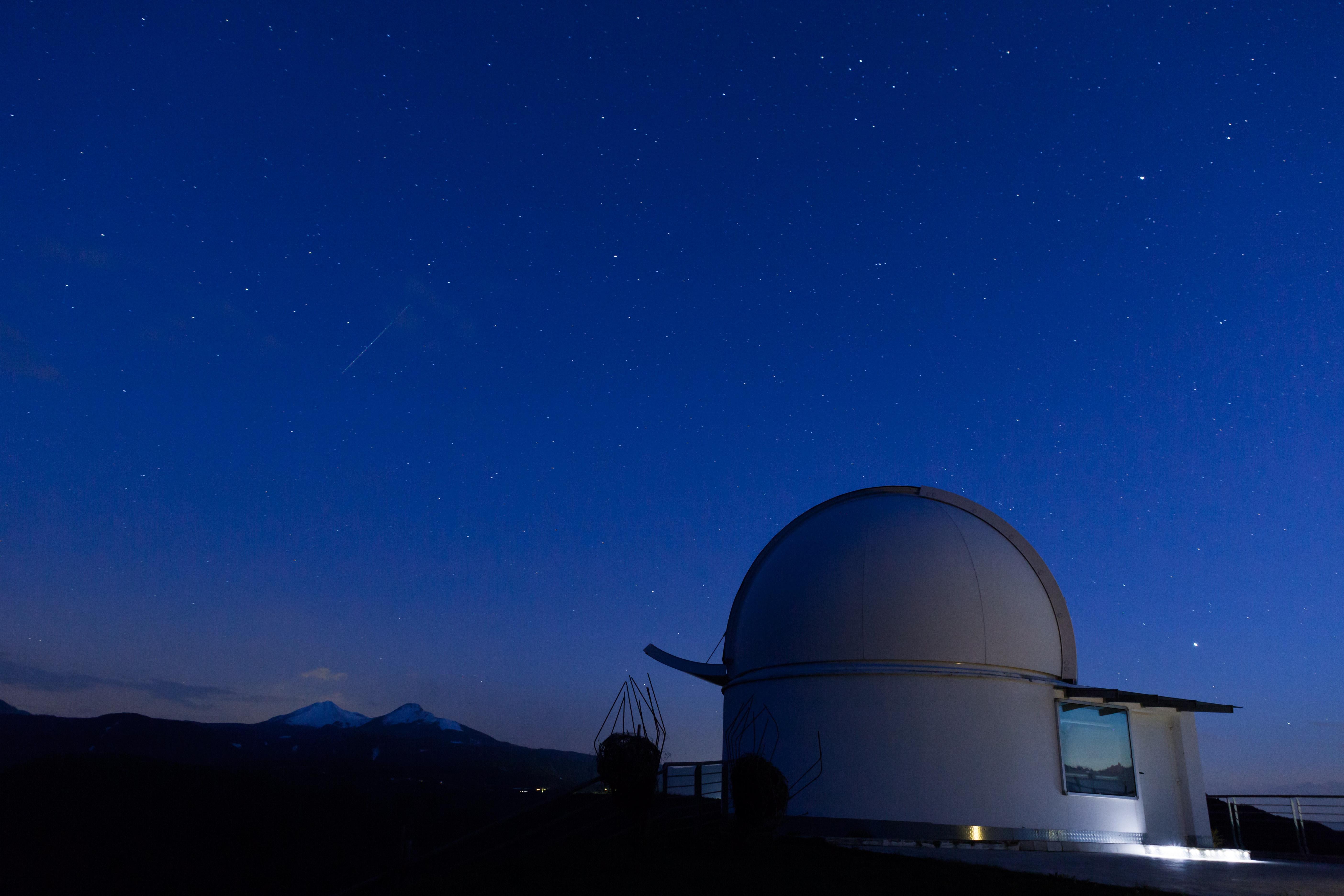 Jual teleskop astronomi teleskop bintang teropong astronomi