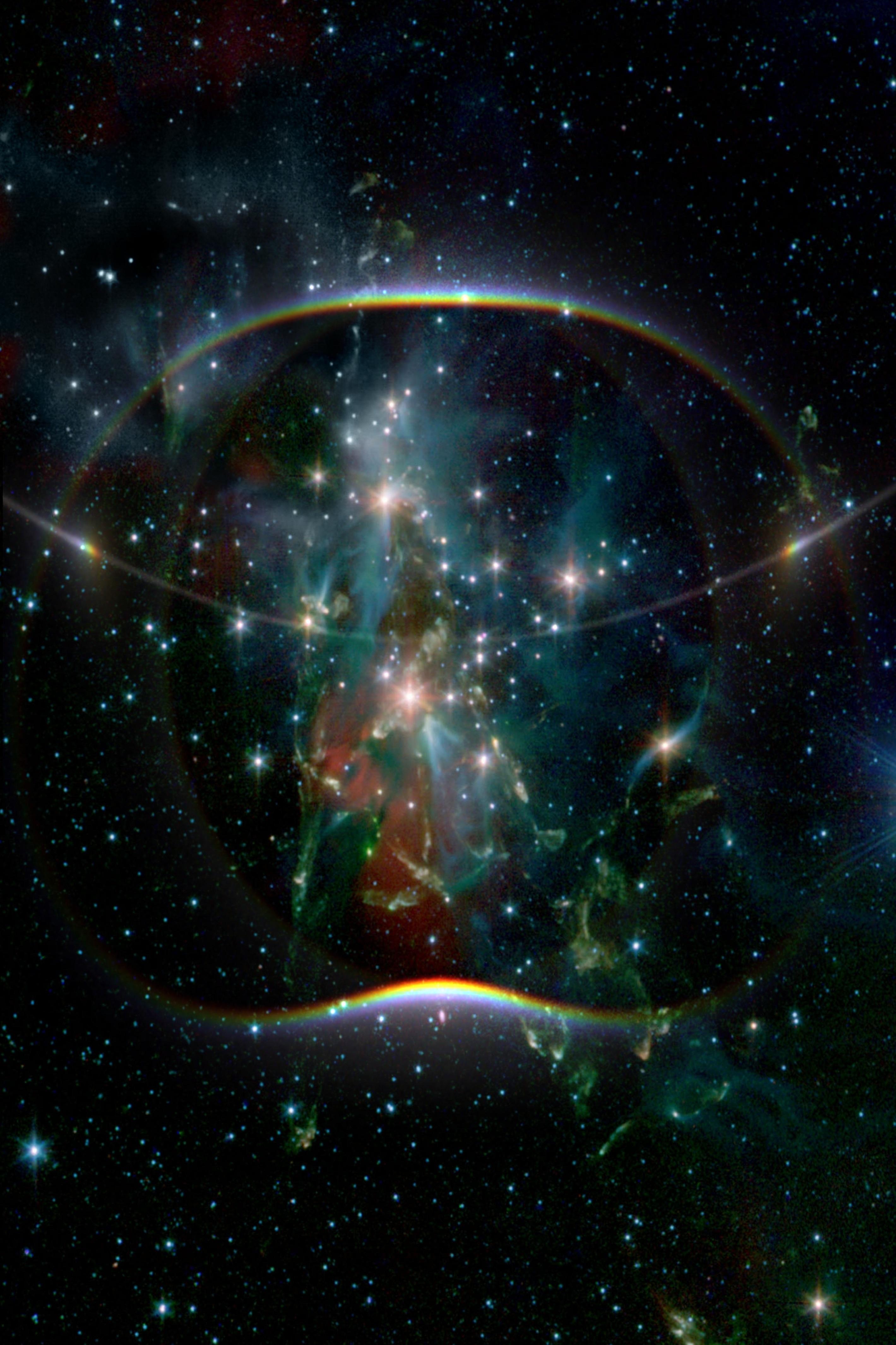 Gambar Langit Malam Bintang Kosmos Suasana Konstelasi Ruang Galaksi Nebula Luar Angkasa Ilmu Alam Semesta Fenomena Partikel Objek Astronomi Efek Khusus Komputer Wallpaper 2839x4259 1372712 Galeri Foto Pxhere