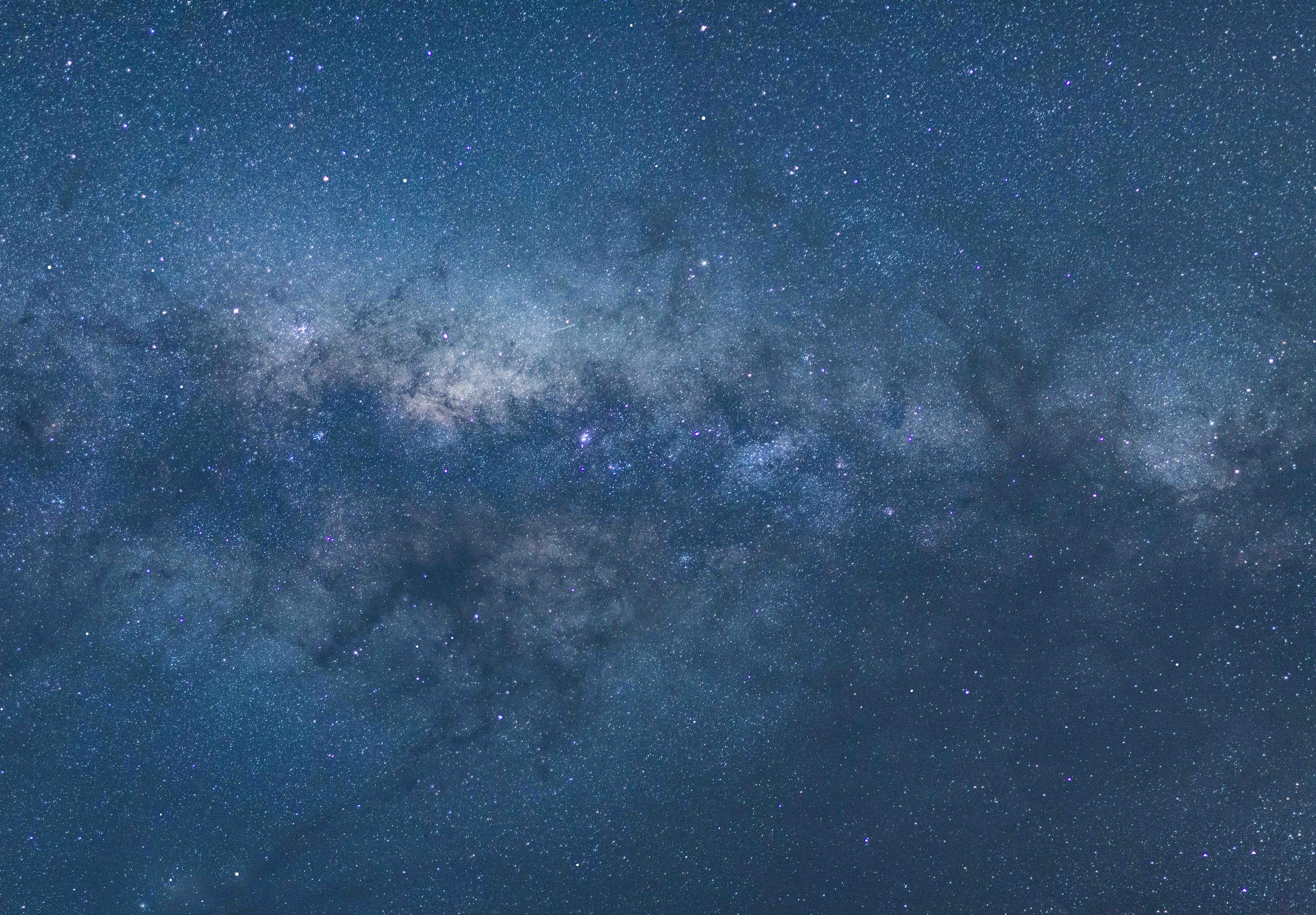 hình ảnh : Bầu trời, đêm, ngôi sao, dãi ngân Hà, Vũ trụ, không khí, Thiên hà, Tinh vân, không gian bên ngoài, Thiên văn học, Sao, Hình nền hd, Đối tượng ...