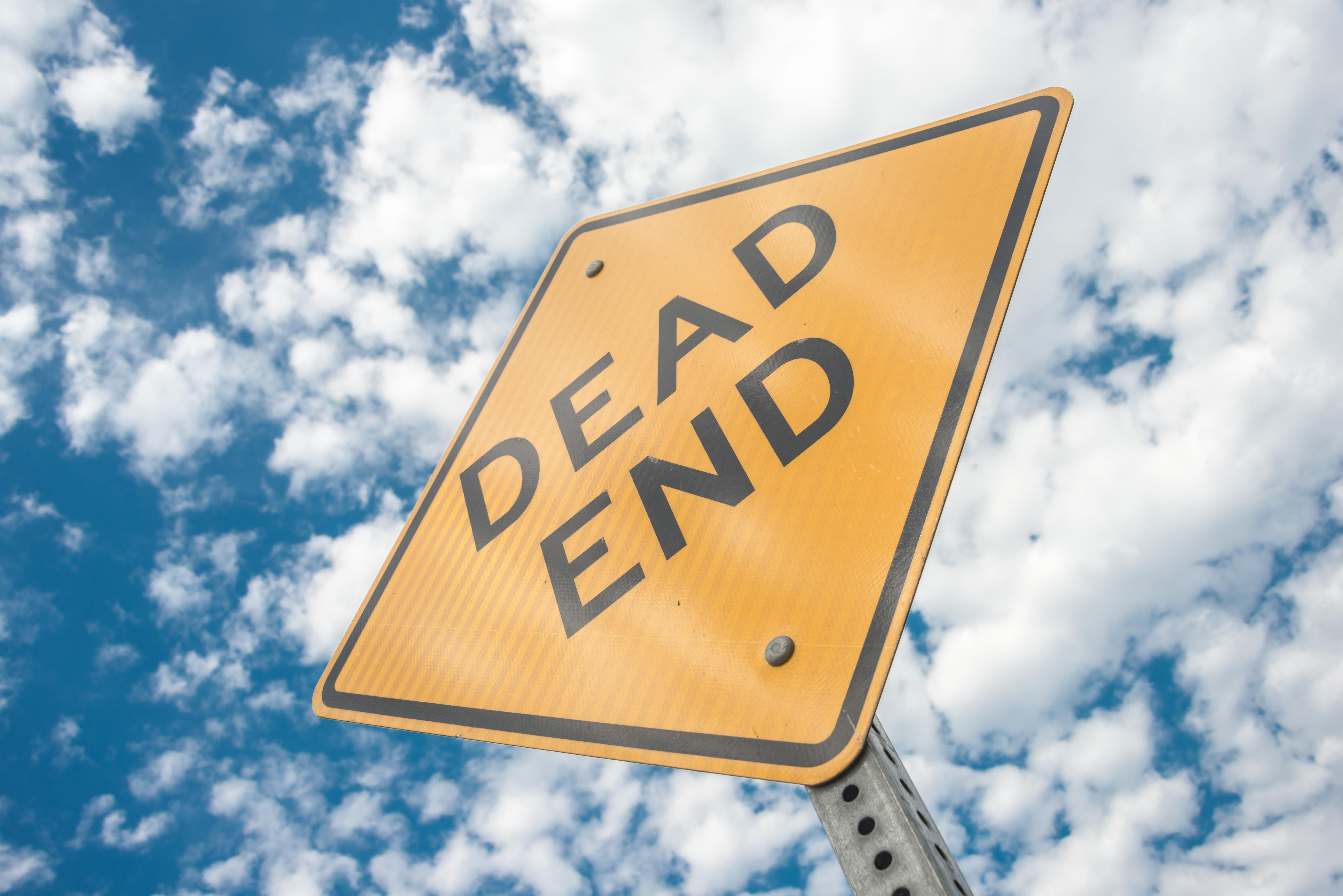 Free Images Road Advertising Symbol Street Sign Signage Blue
