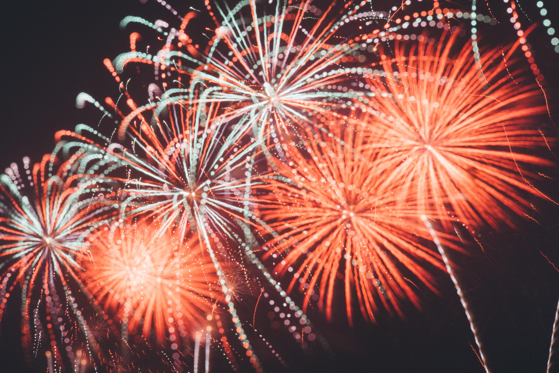Gambar langit kilau tahun baru hari kemerdekaan festival langit kilau tahun baru hari kemerdekaan festival kembang api pesta peristiwa malam tahun baru komputer wallpaper voltagebd Images