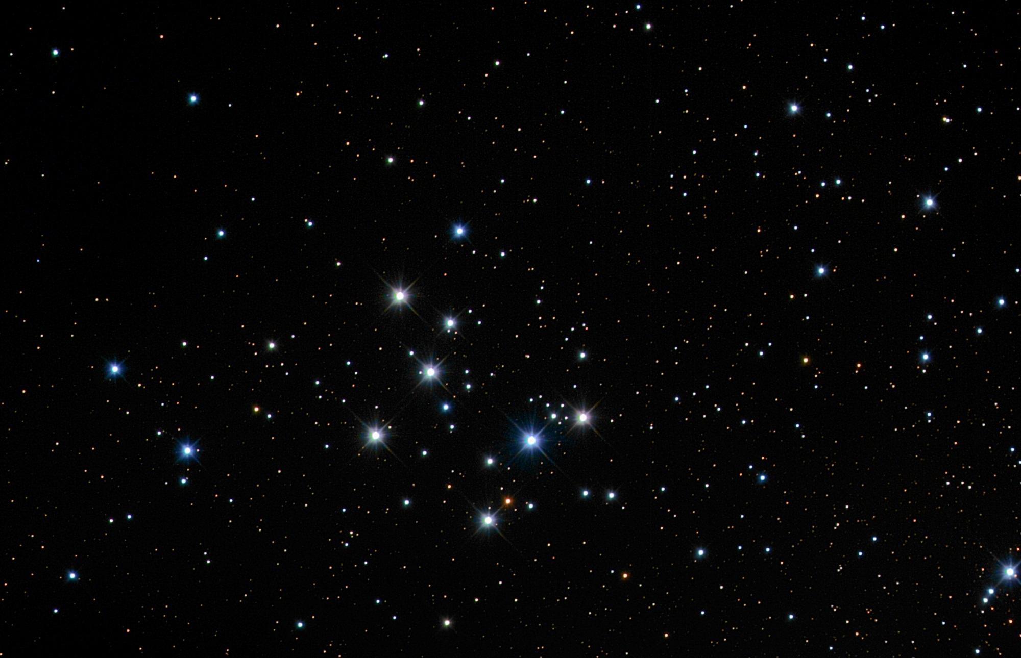 Картинки звезд западных
