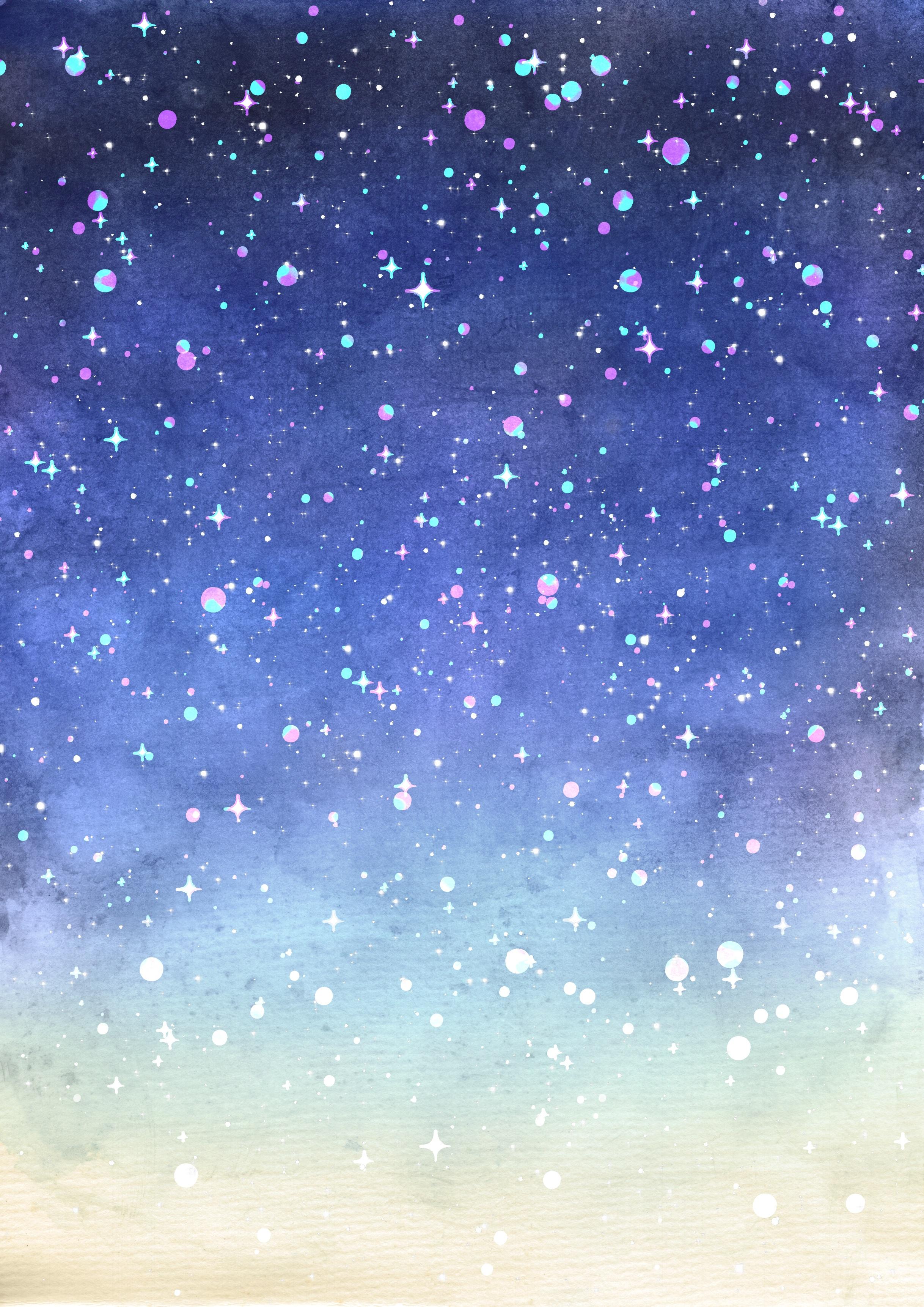 Sky: The Blue Fairy (Rainbow Magic: The Rainbow Fairies, No. 5)
