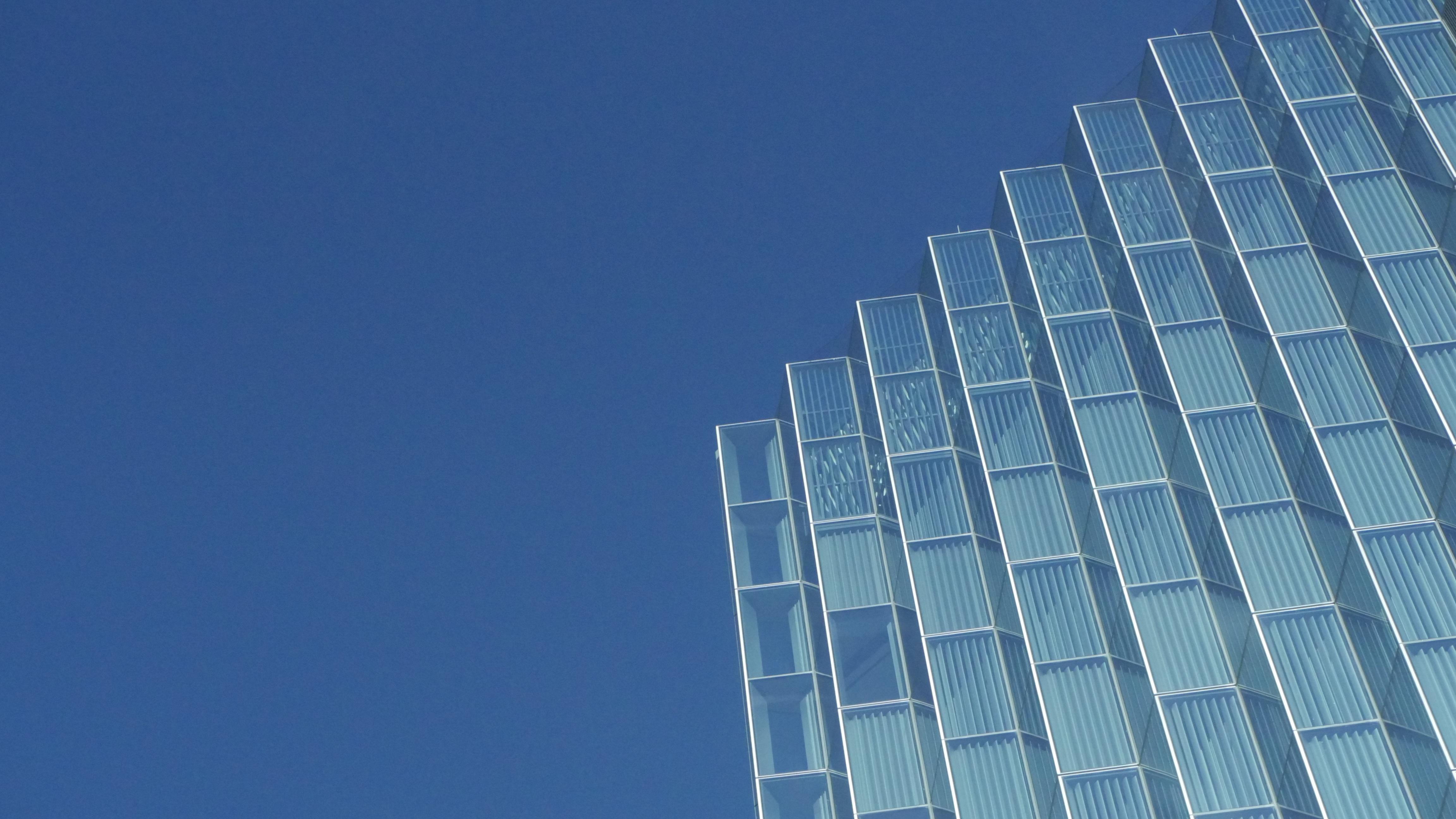sky-technology-skyscraper-line-tower-mas