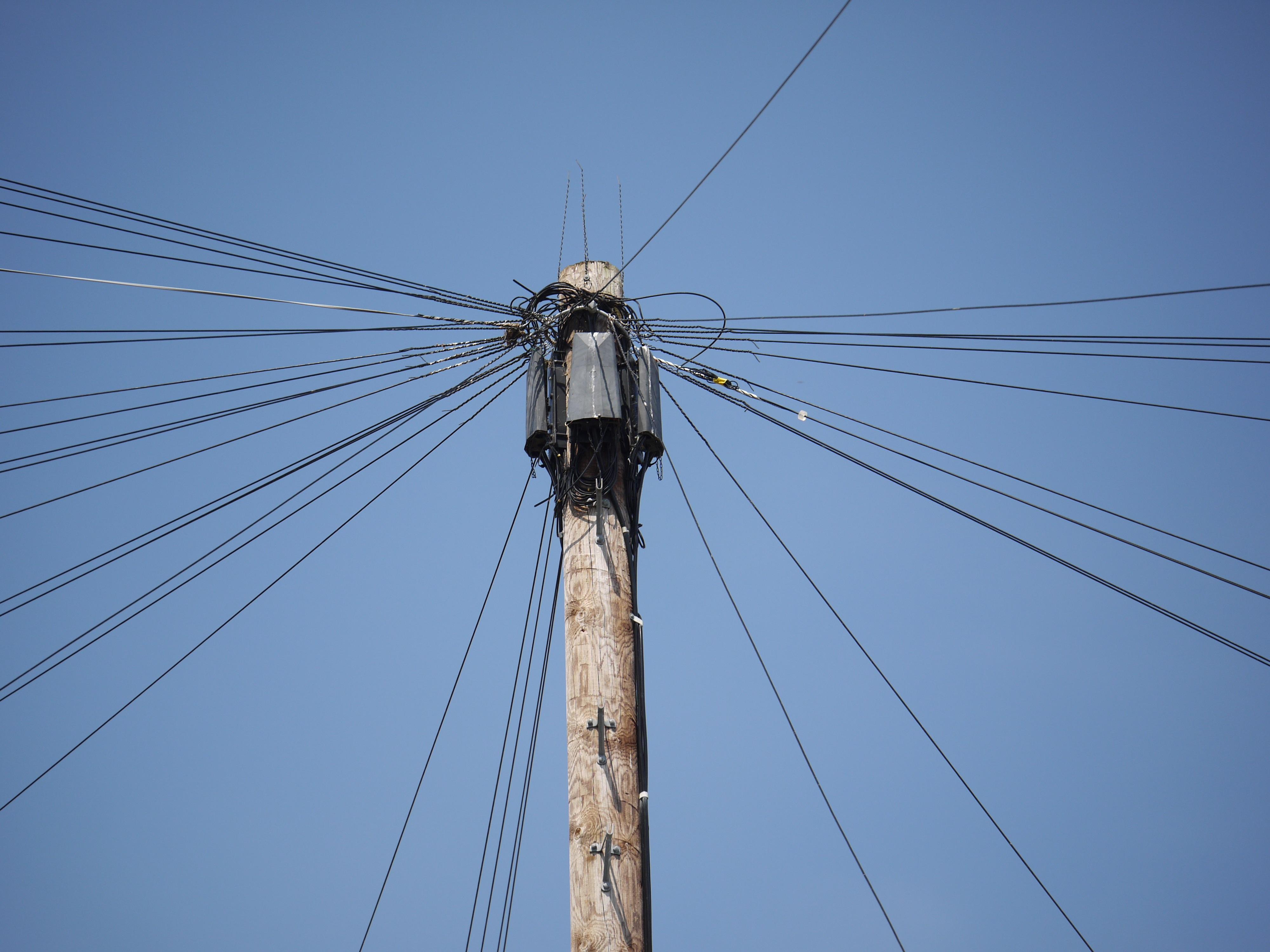 все картинки провода и здания услугам