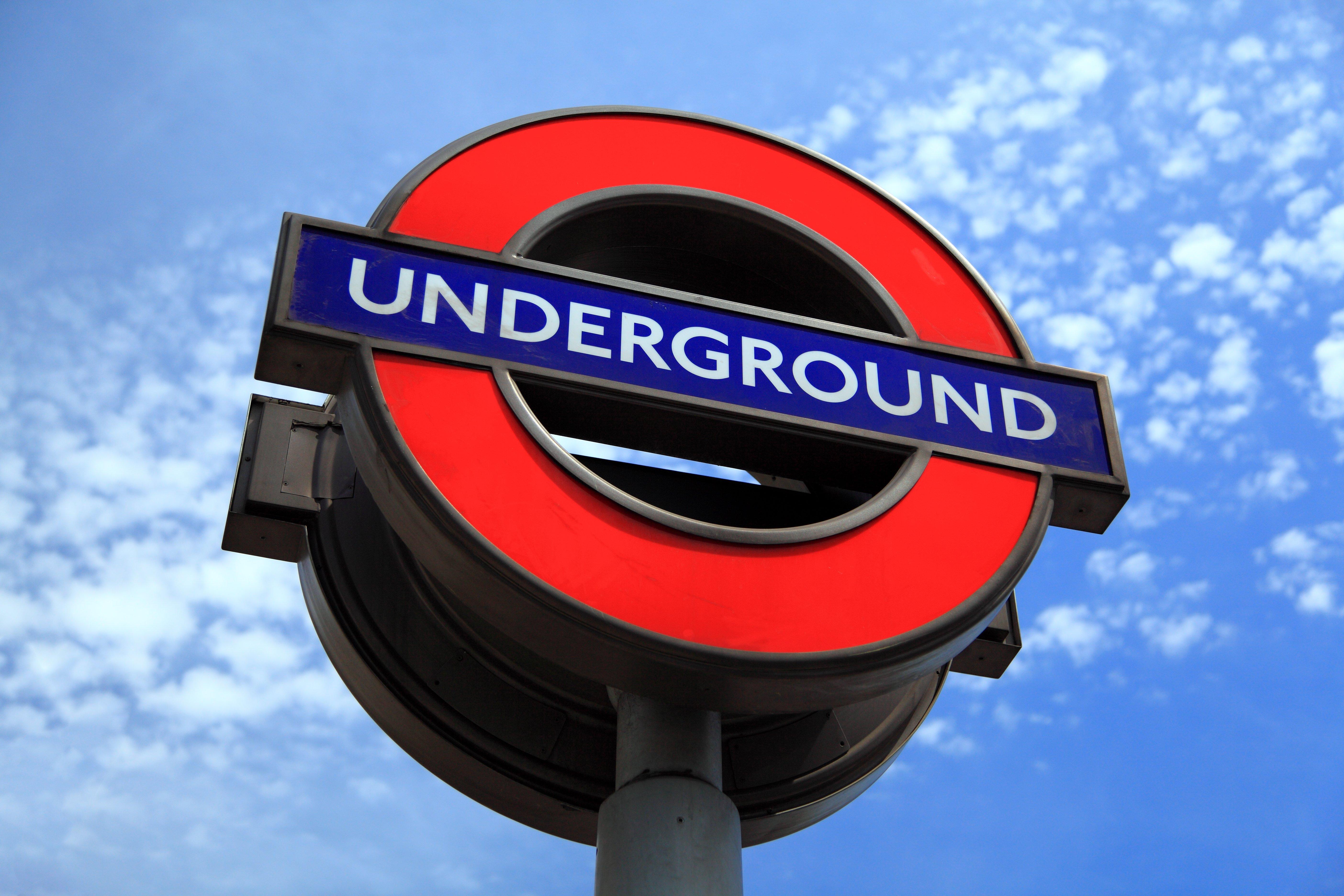 Free Images Sky Tube Urban Travel Subway Metro Underground