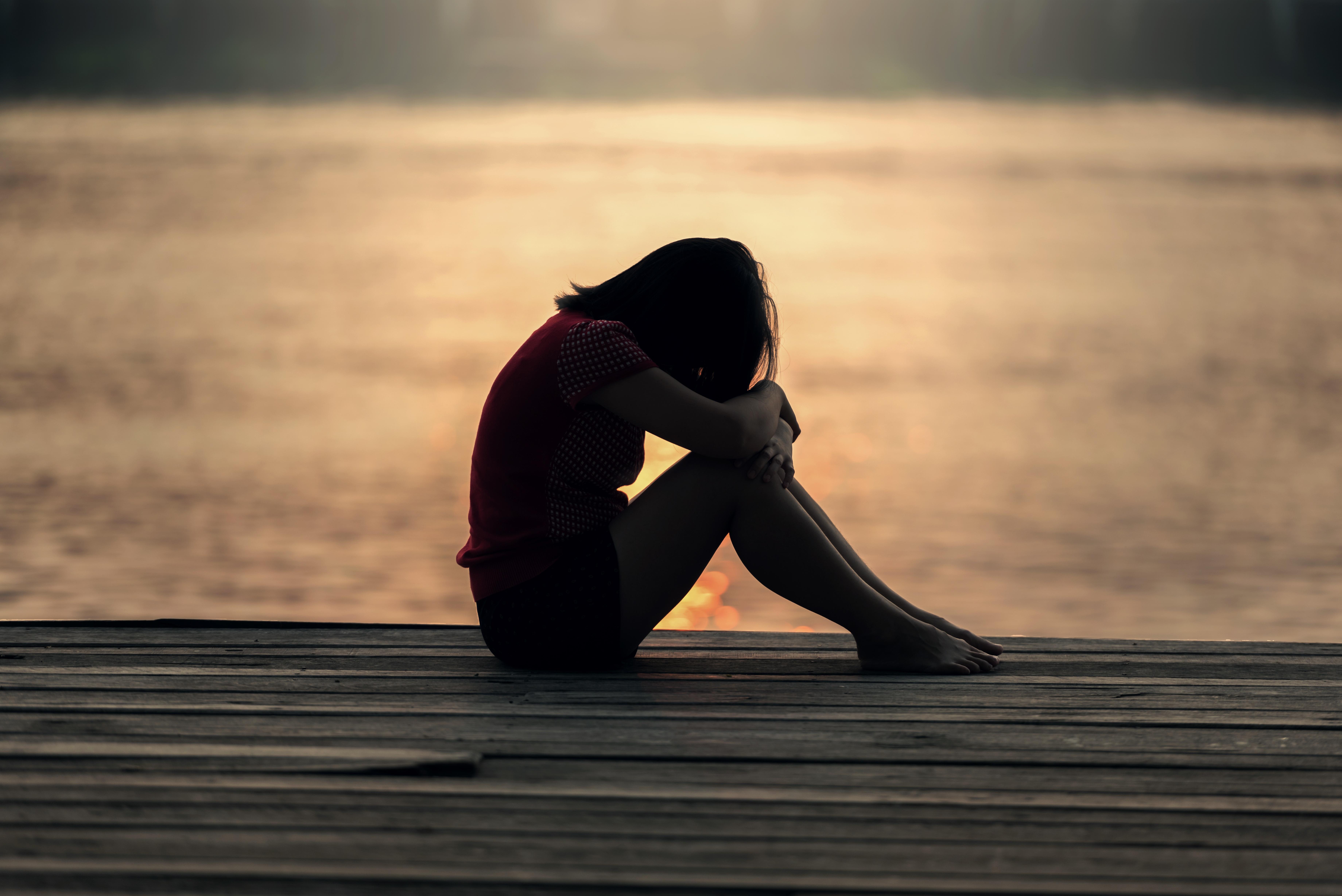 скина красивые картинки с болью спокойный