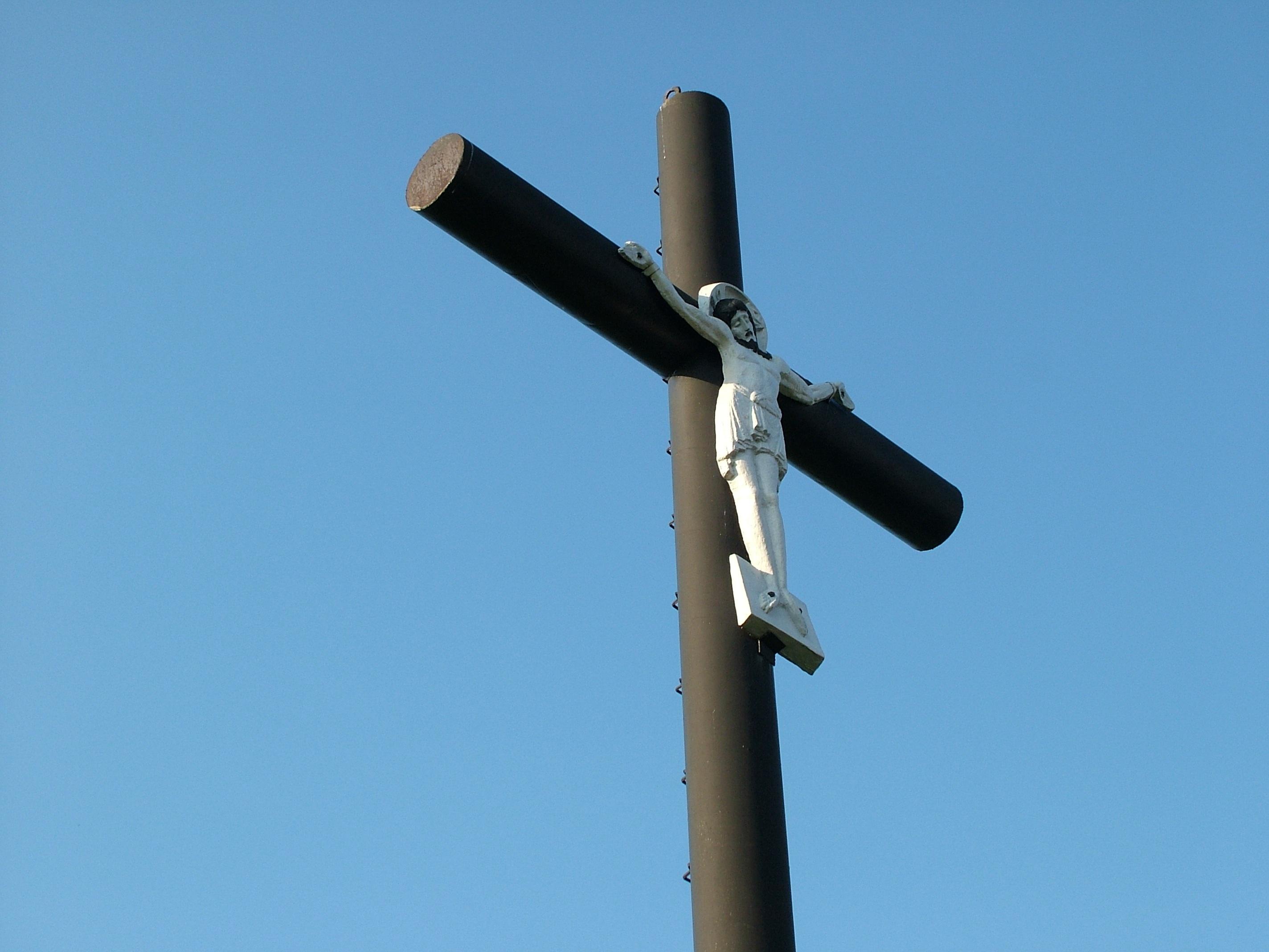 Free Images Sky Vehicle Symbol Mast Religion Machine Wind
