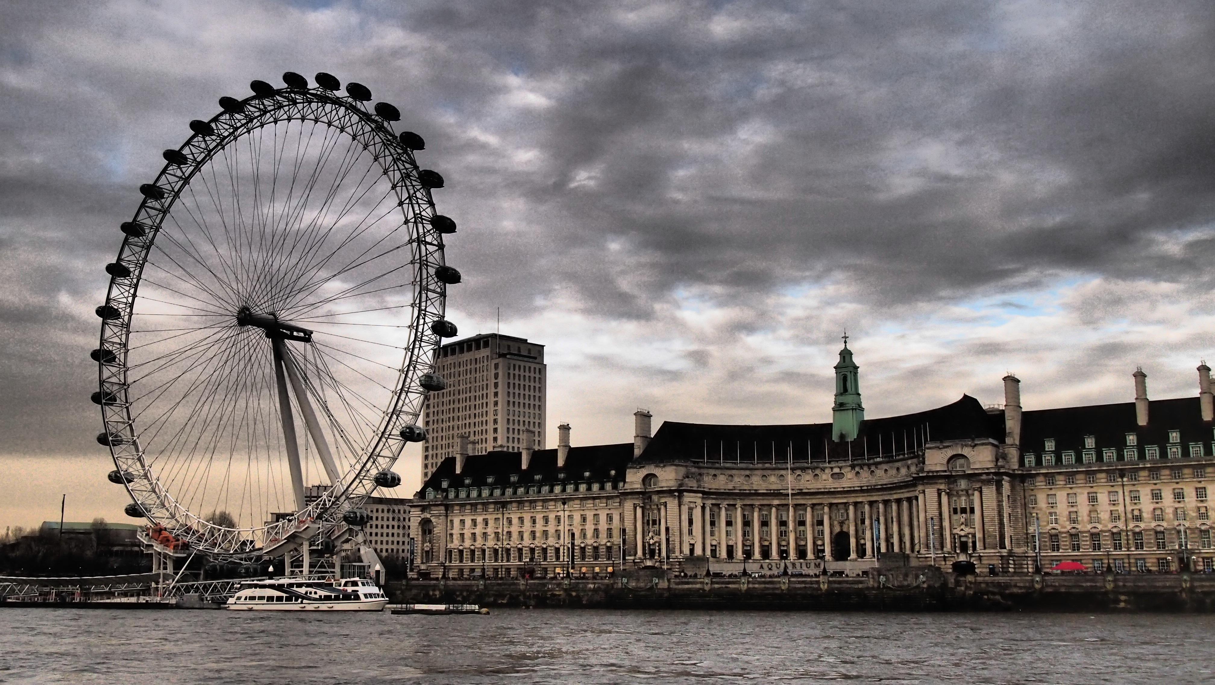 Images gratuites horizon ville paysage urbain for Paysage de ville