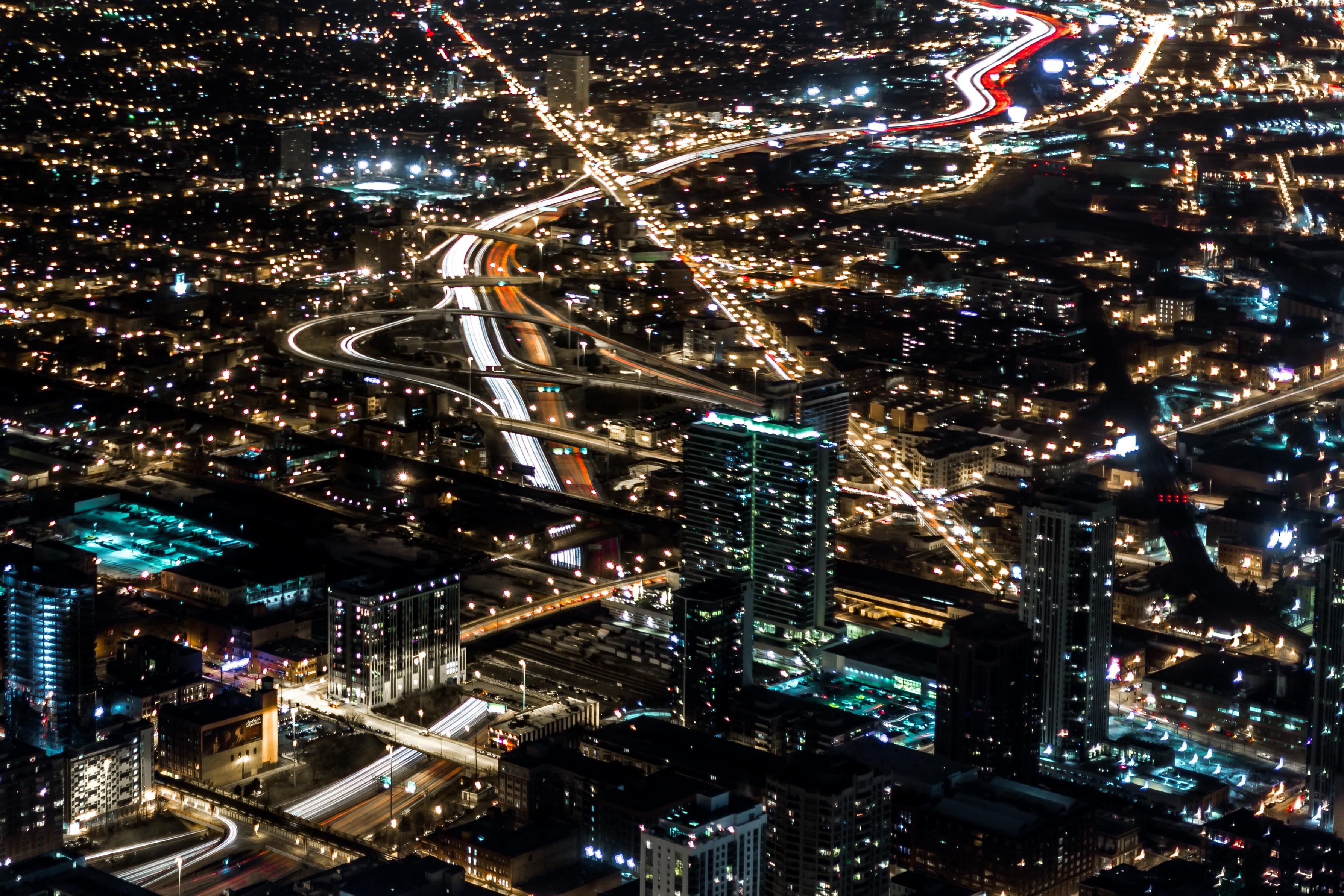 каддафи полет в ночном городе картинка именно речь пойдет