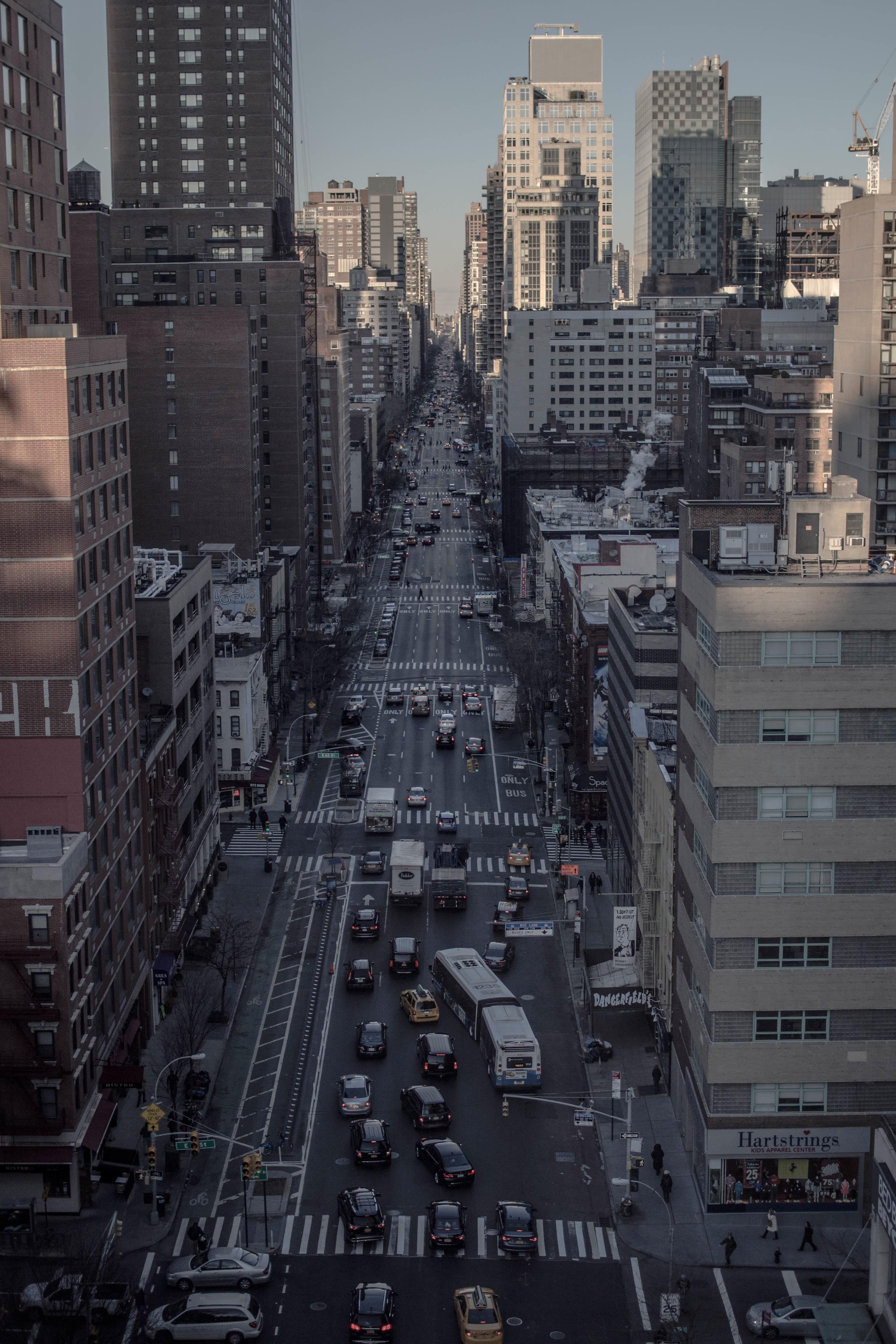 картинки рутина улиц причиной
