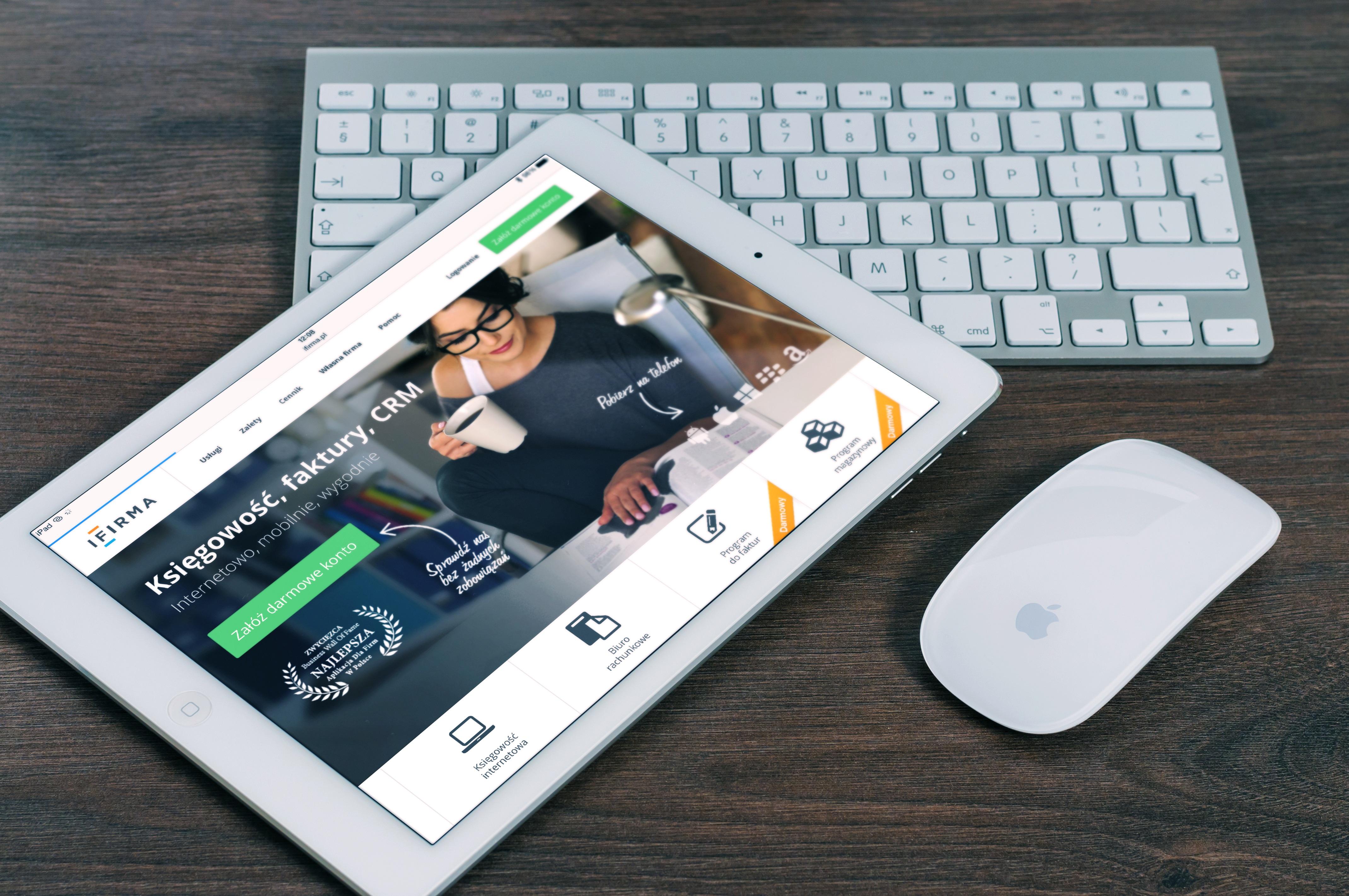 apple and lenovos technology stratagy