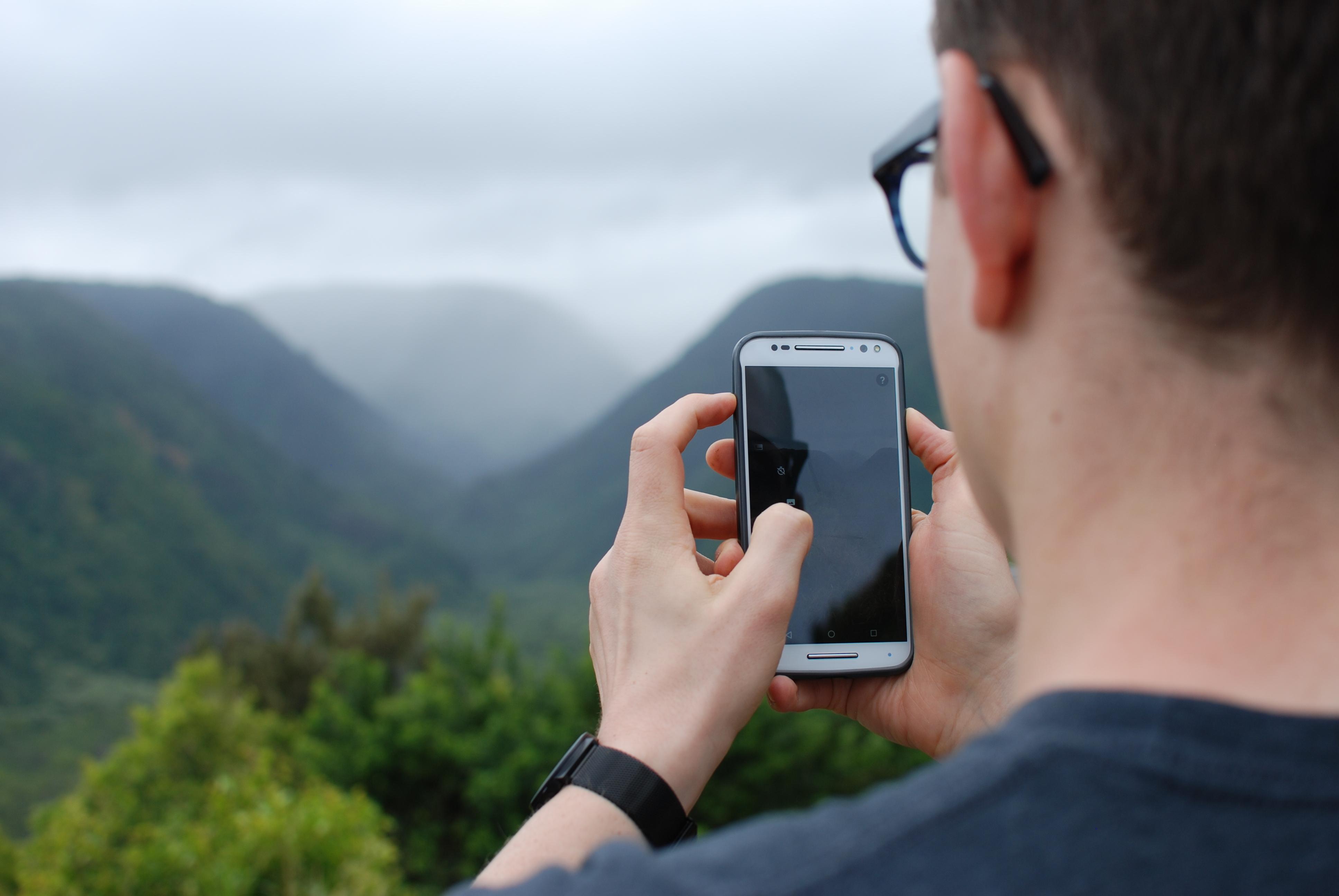 картинки мобильный разрешение