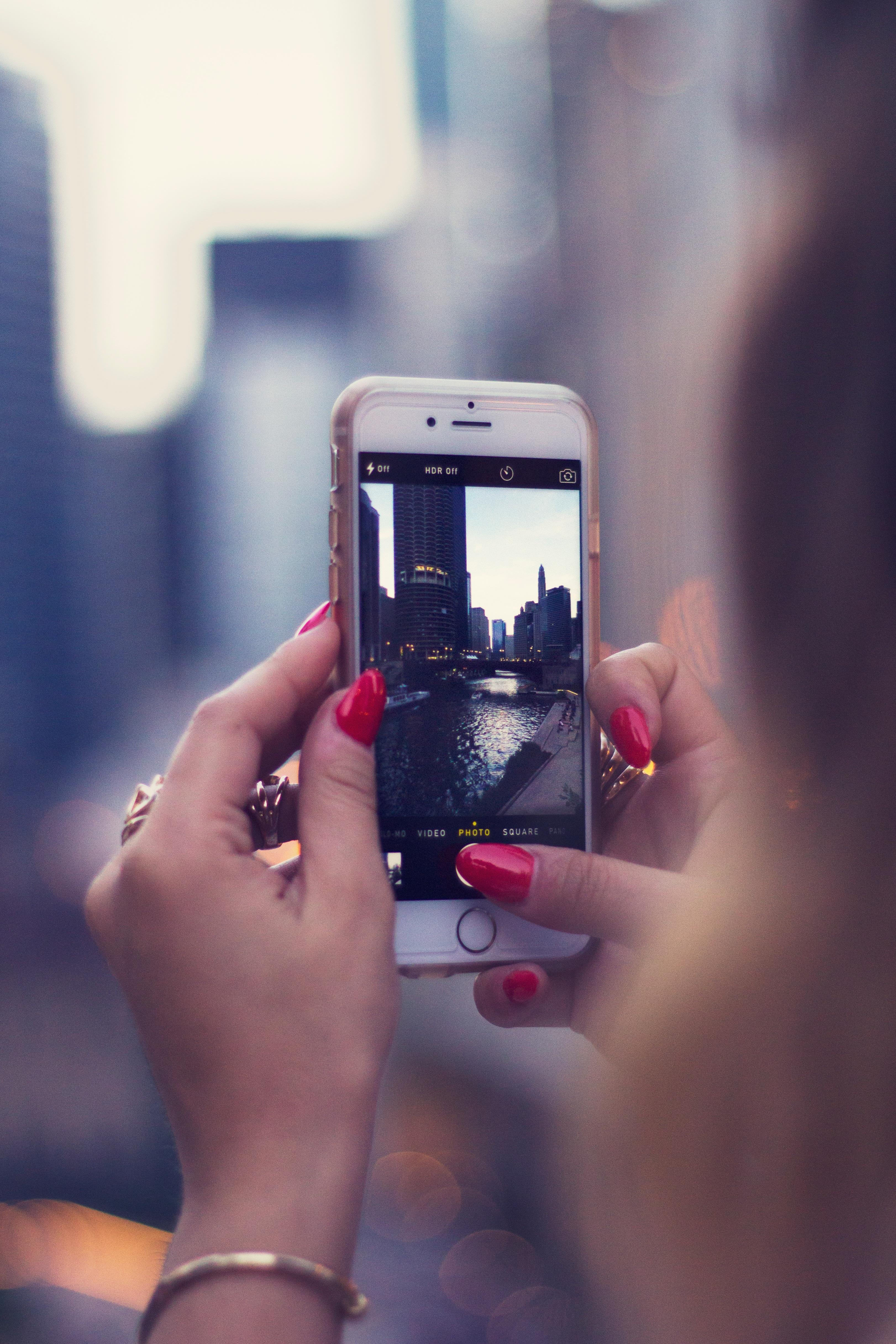 днем картинки фоткать на телефон полная свобода для