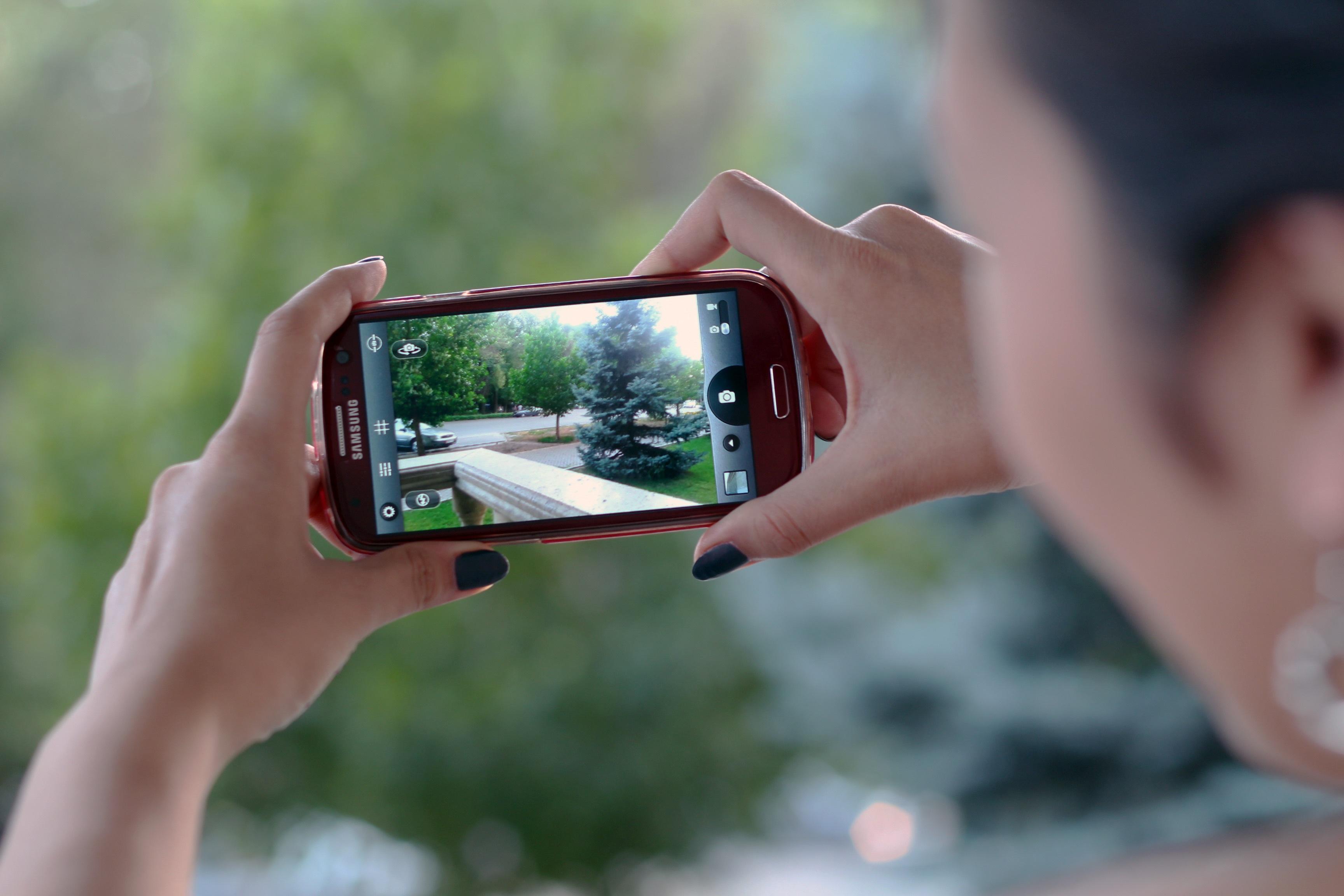 Ювентус картинки на обои телефона если