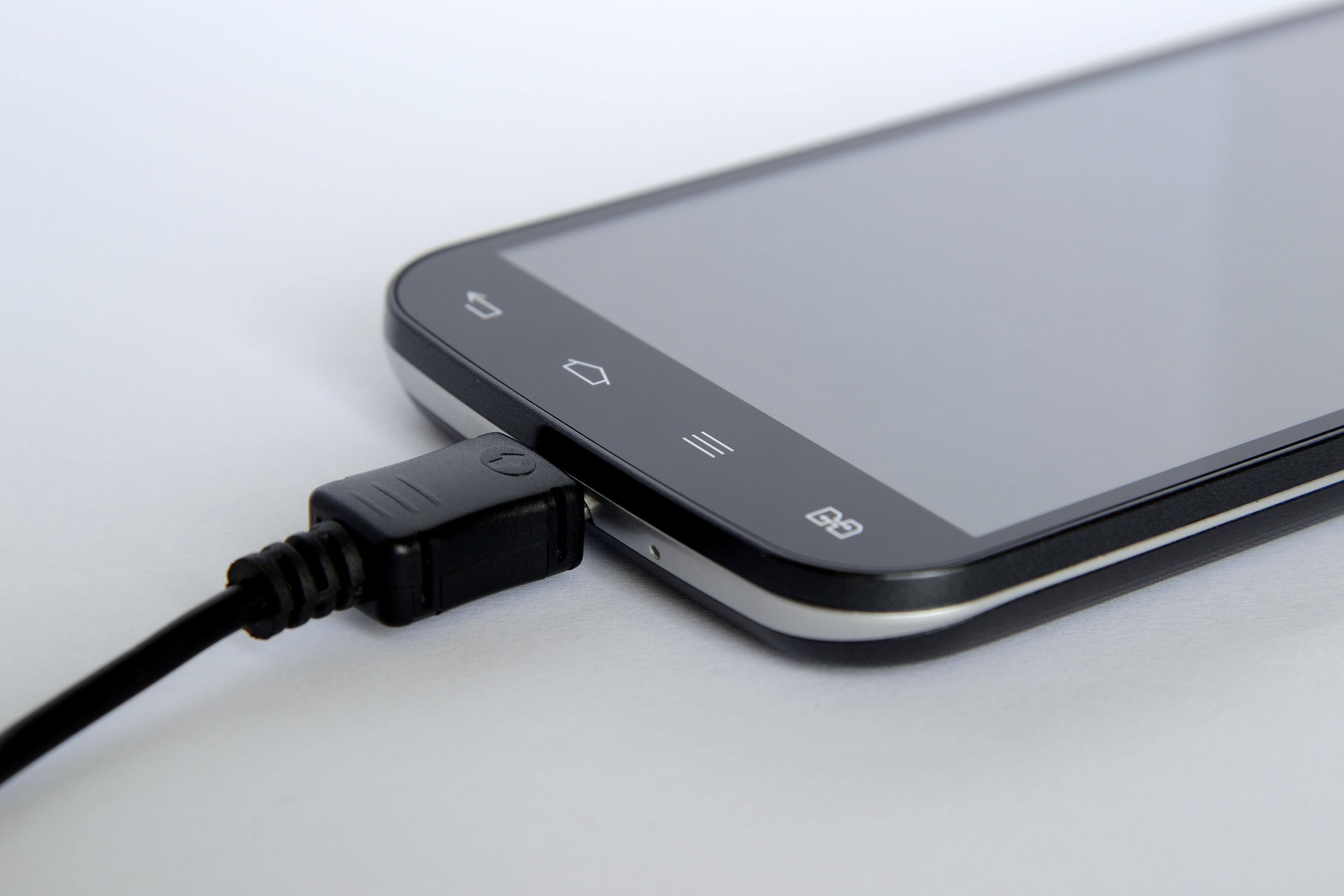 Gambar Smartphone Mobile Teknologi Alat Link Telepon Genggam